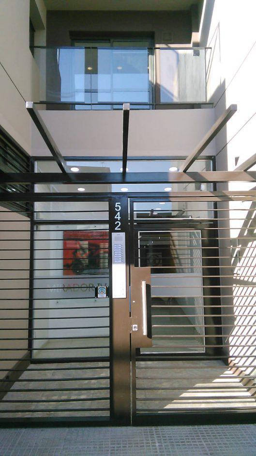 FotoDepartamento en Venta |  en  Centro,  Cordoba  Salta al 500
