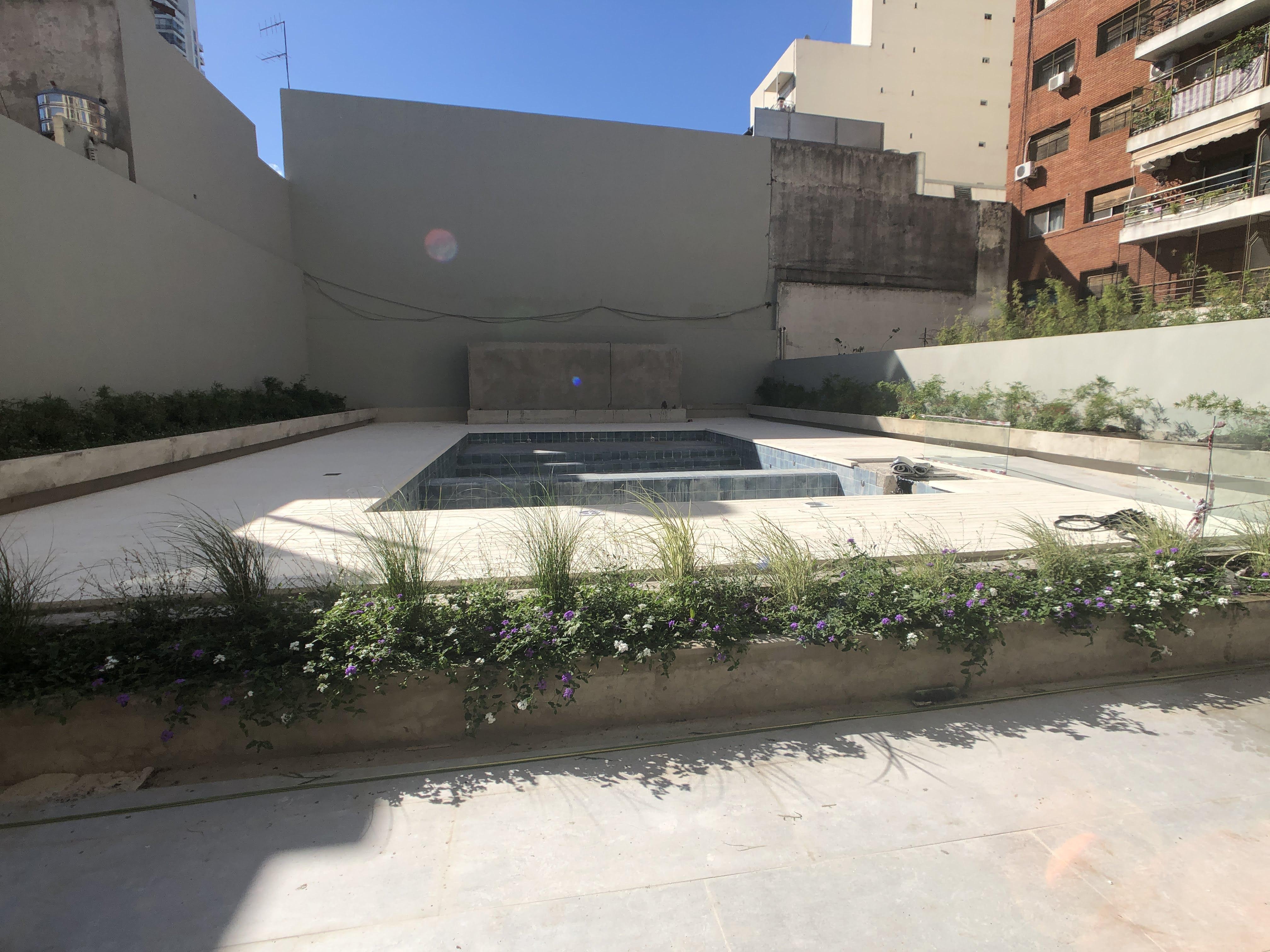 FotoDepartamento en Venta |  en  Caballito Norte,  Caballito  Mendez de Andes al 500