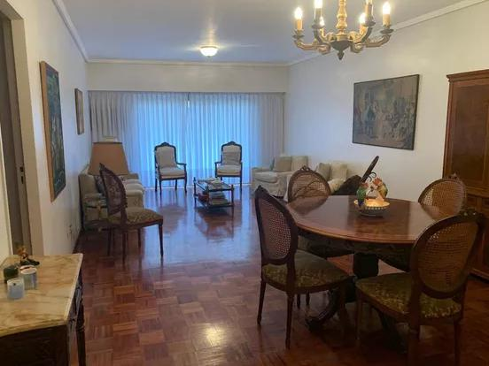 FotoDepartamento en Venta |  en  Caballito ,  Capital Federal  GUAYAQUIL al 400