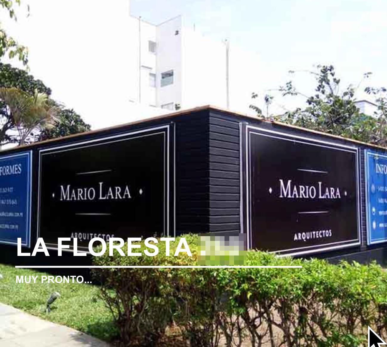 FotoDepartamento en Venta |  en  San Borja,  Lima  San Borja