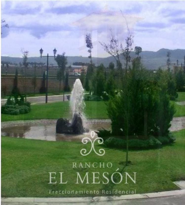 FotoCasa en condominio en Venta |  en  El Mesón,  Calimaya  Casa en Venta en el Mesón Calimaya