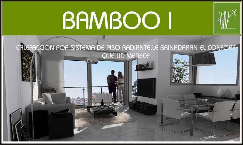 FotoDepartamento en Venta |  en  San Miguel ,  G.B.A. Zona Norte  SERRANO al 1400
