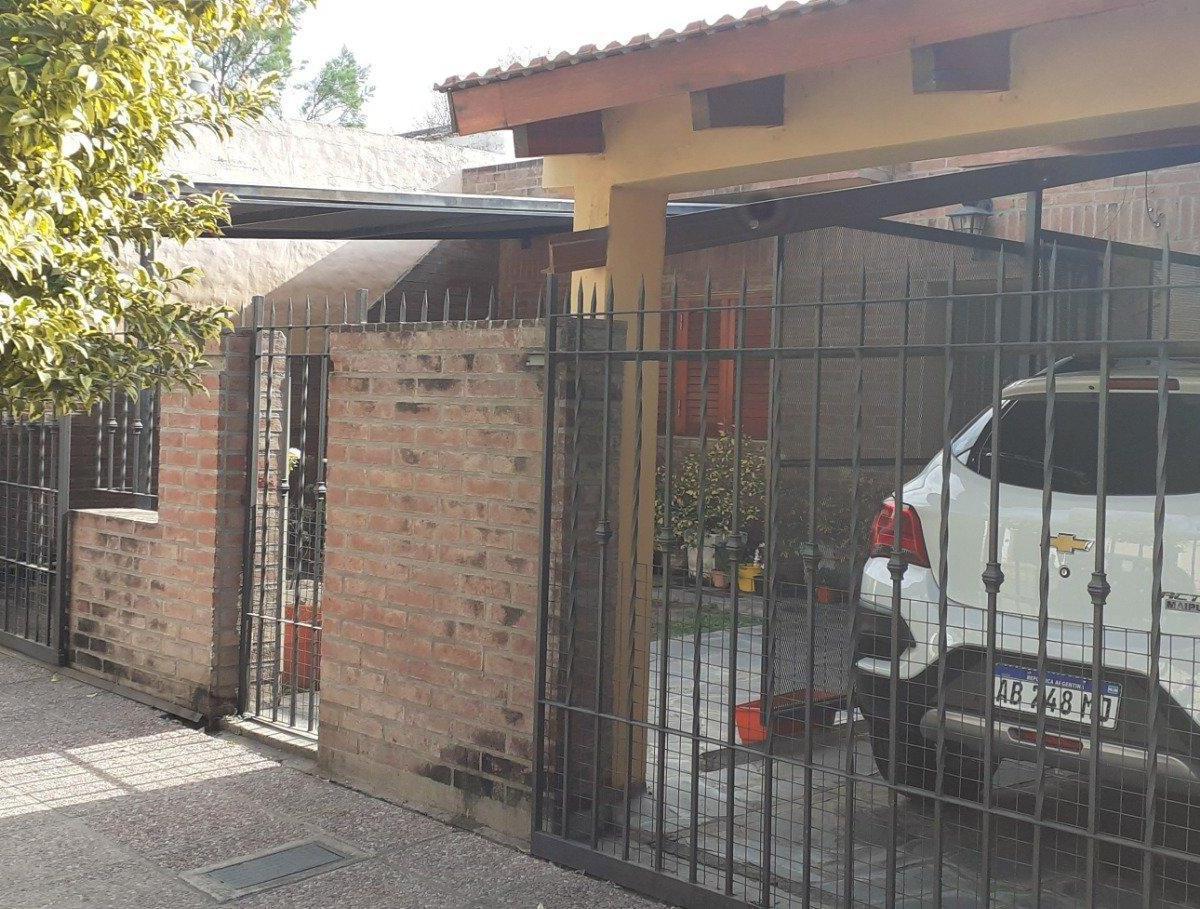 FotoCasa en Venta |  en  Bella Vista,  Cordoba Capital  ALEJANDRO CENTENO 830