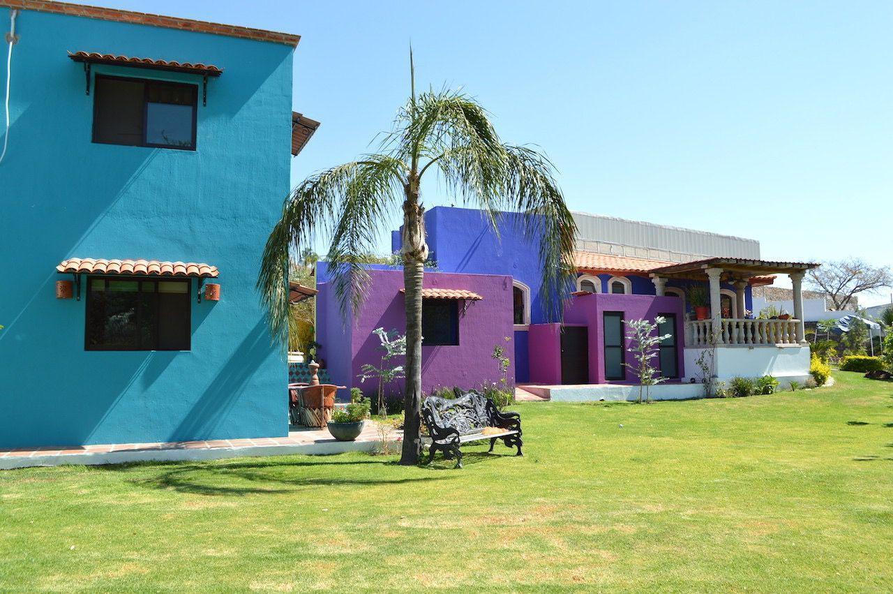 FotoCasa en Venta |  en  San Isidro Ejidal,  Zapopan  Camino a San Esteban 100, Zapopan, Jalisco