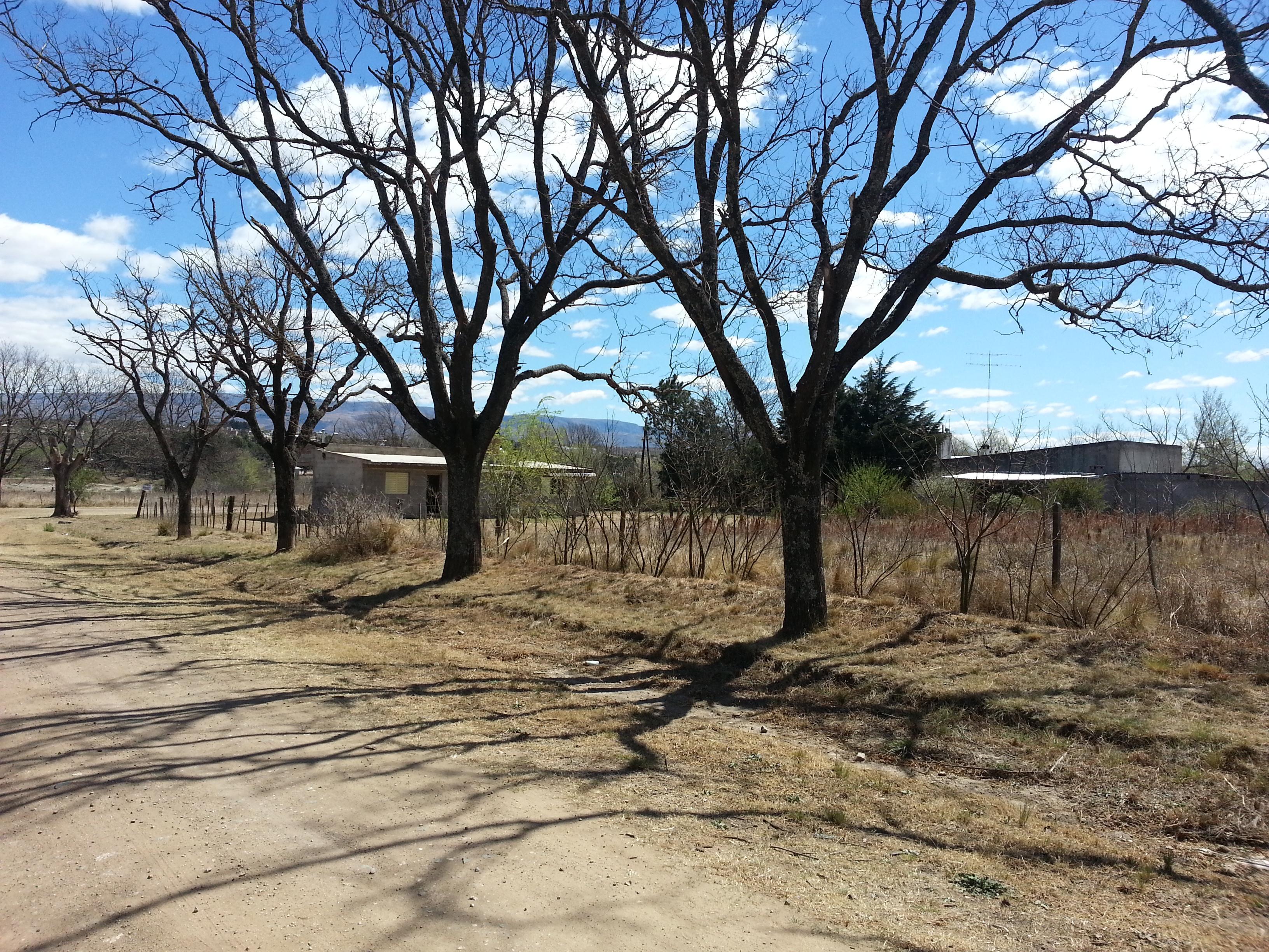 FotoTerreno en Venta |  en  Villa Ciudad De America,  Santa Maria  Villas Ciudad de America