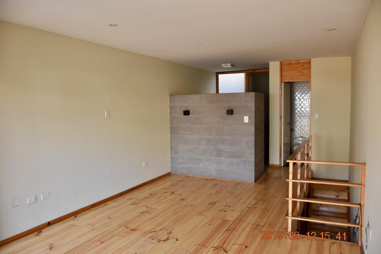 FotoDepartamento en Venta |  en  La Molina,  Lima  La Molina
