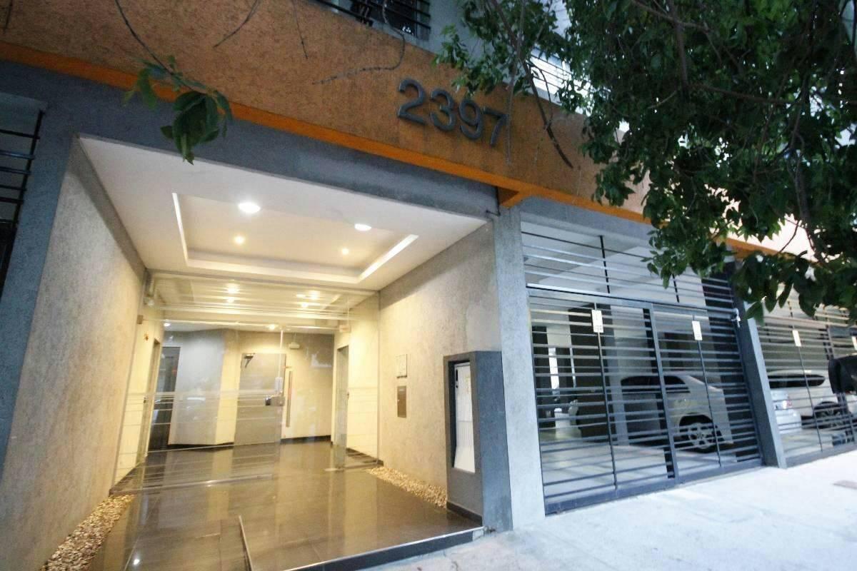 Foto Departamento en Venta |  en  Villa del Parque ,  Capital Federal  General Rivas 2300