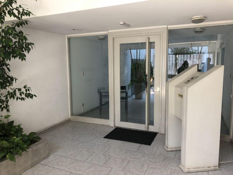 FotoDepartamento en Venta |  en  Balvanera ,  Capital Federal  MORENO 2300