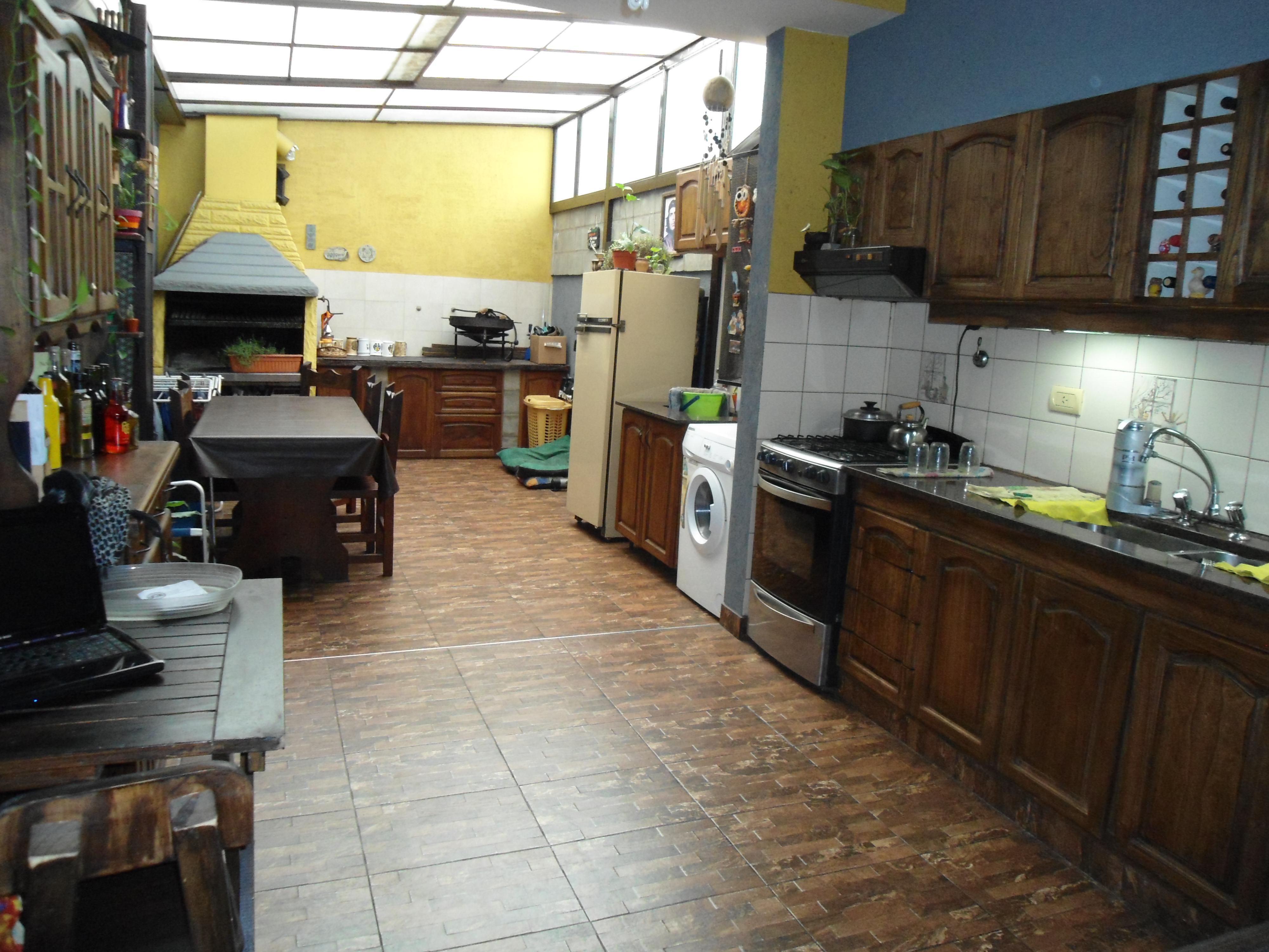FotoCasa en Venta |  en  Villa Luzuriaga,  La Matanza  America al 2000