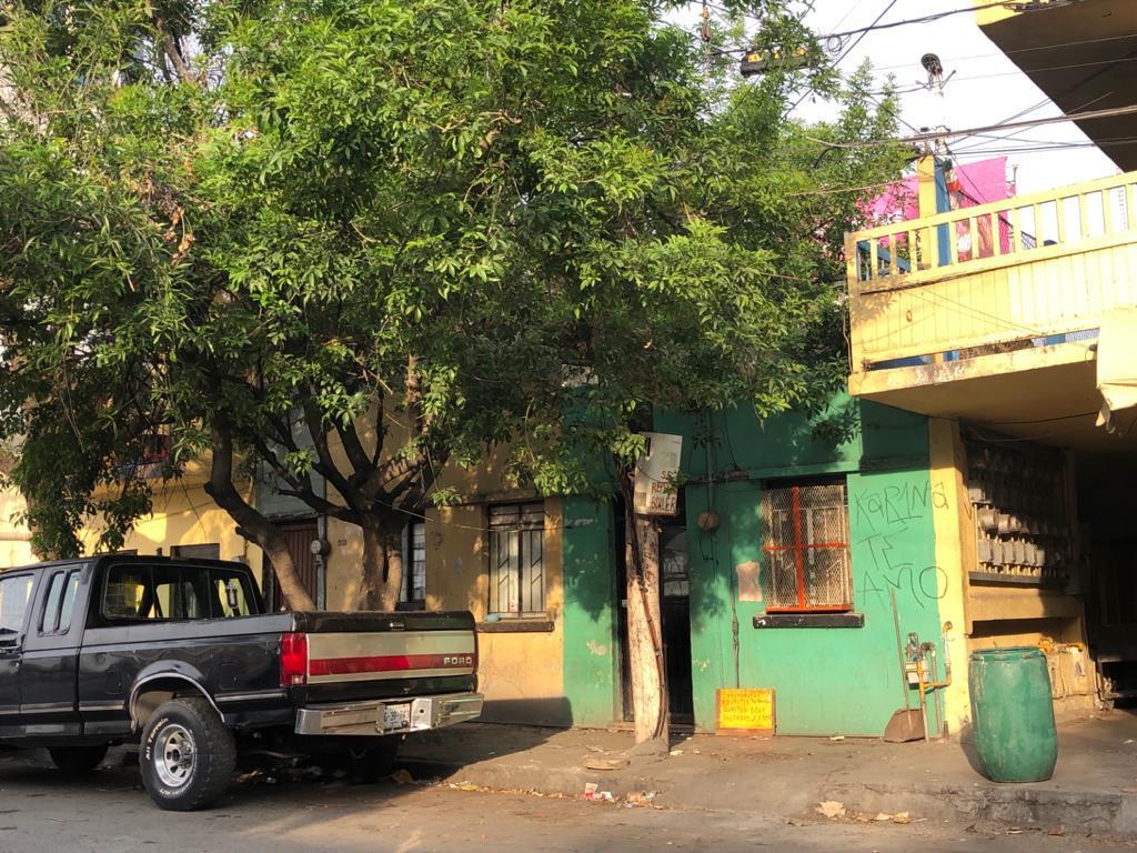 FotoTerreno en Venta |  en  Monterrey ,  Nuevo León  Terreno Independencia, cerca Morones Prieto - Cuauhtemoc