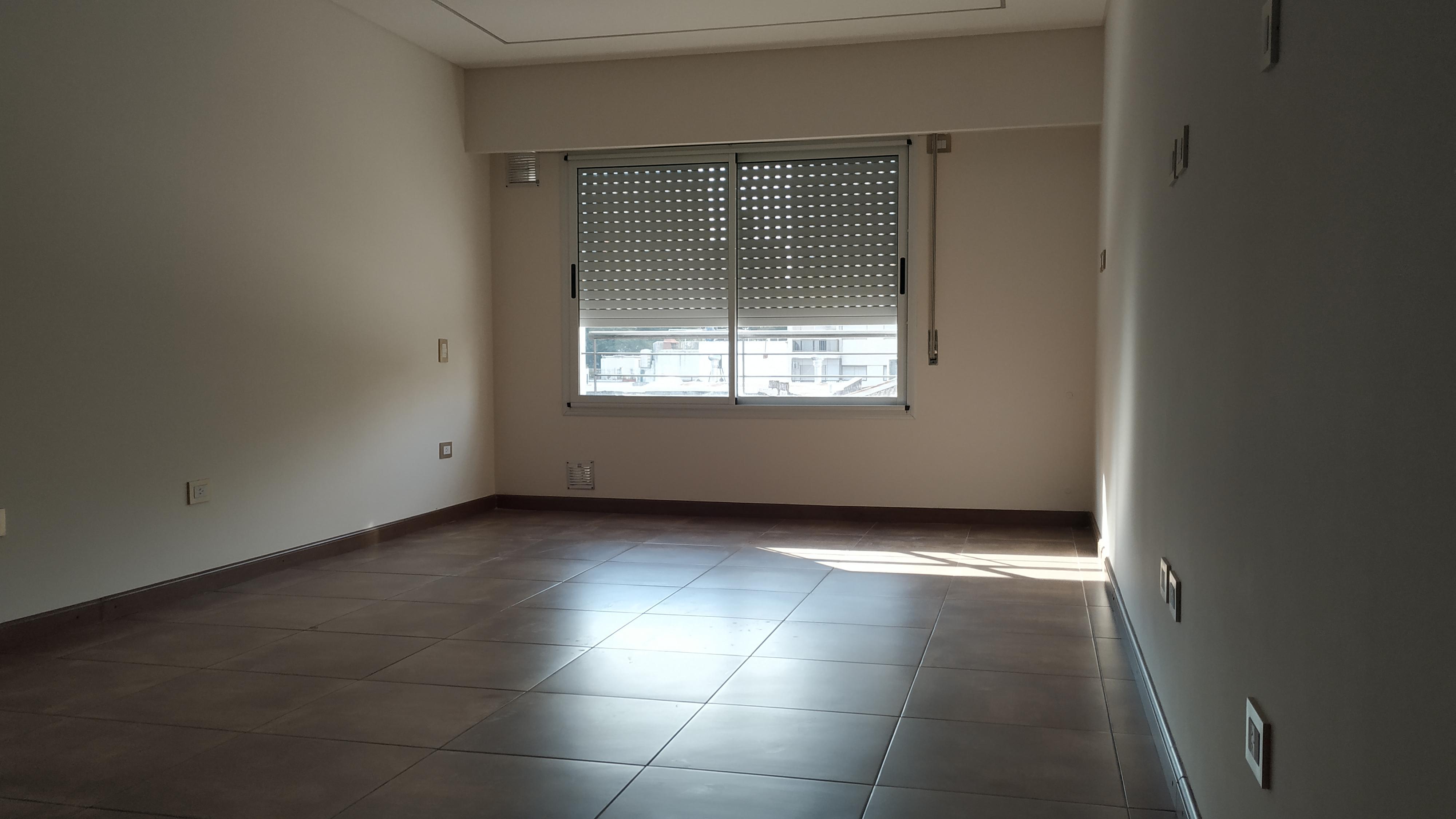 FotoDepartamento en Venta    en  Centro,  Rosario  Zeballos al 1800