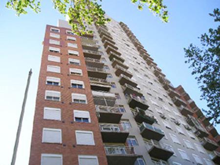 FotoDepartamento en Alquiler | Alquiler temporario |  en  Chacarita ,  Capital Federal  Dorrego Av. al 800 entre Villarroel y Vera