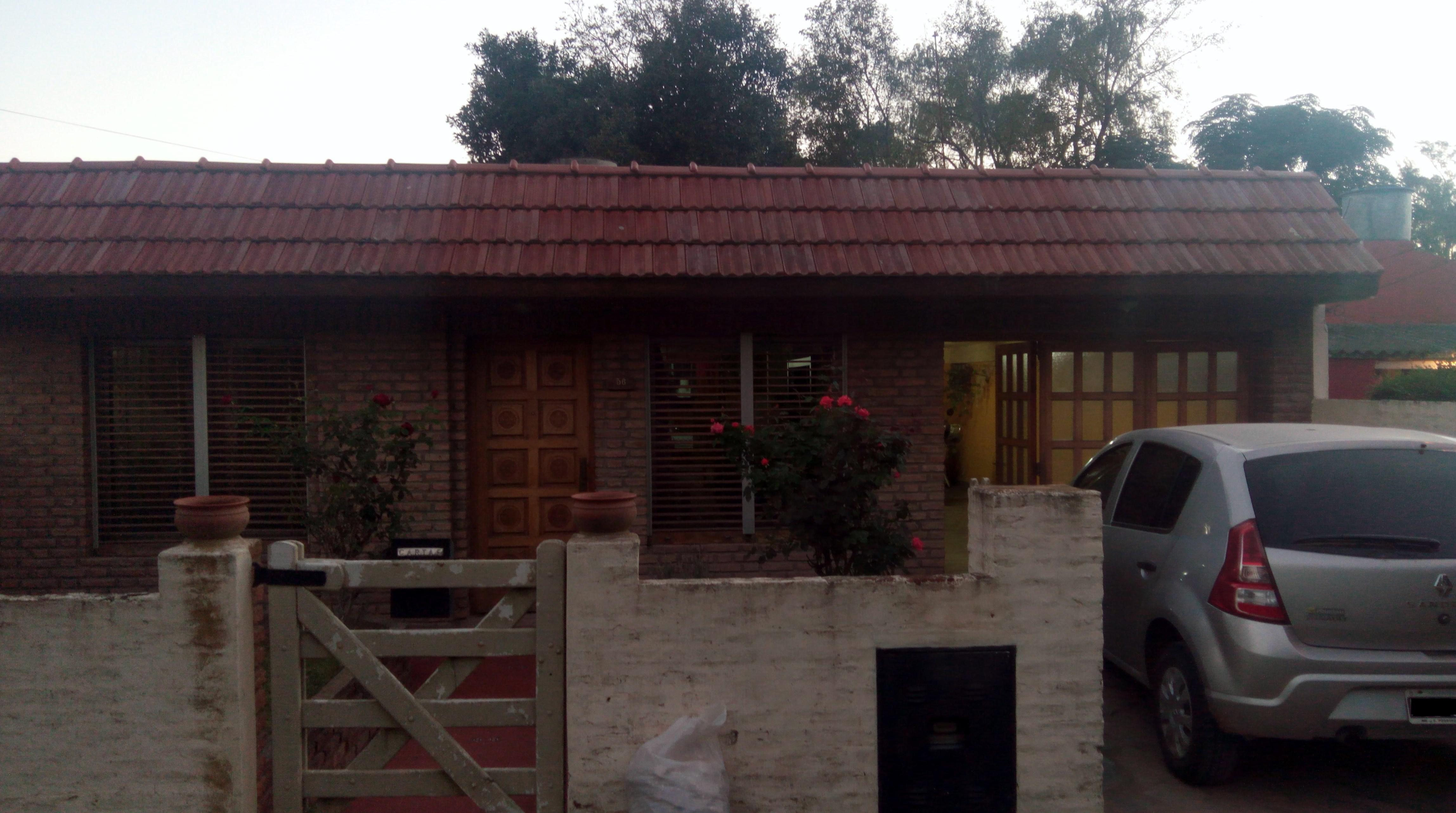 Foto Casa en Venta    en  Barrio La Dolly,  Coronel Brandsen  Coronel Suarez