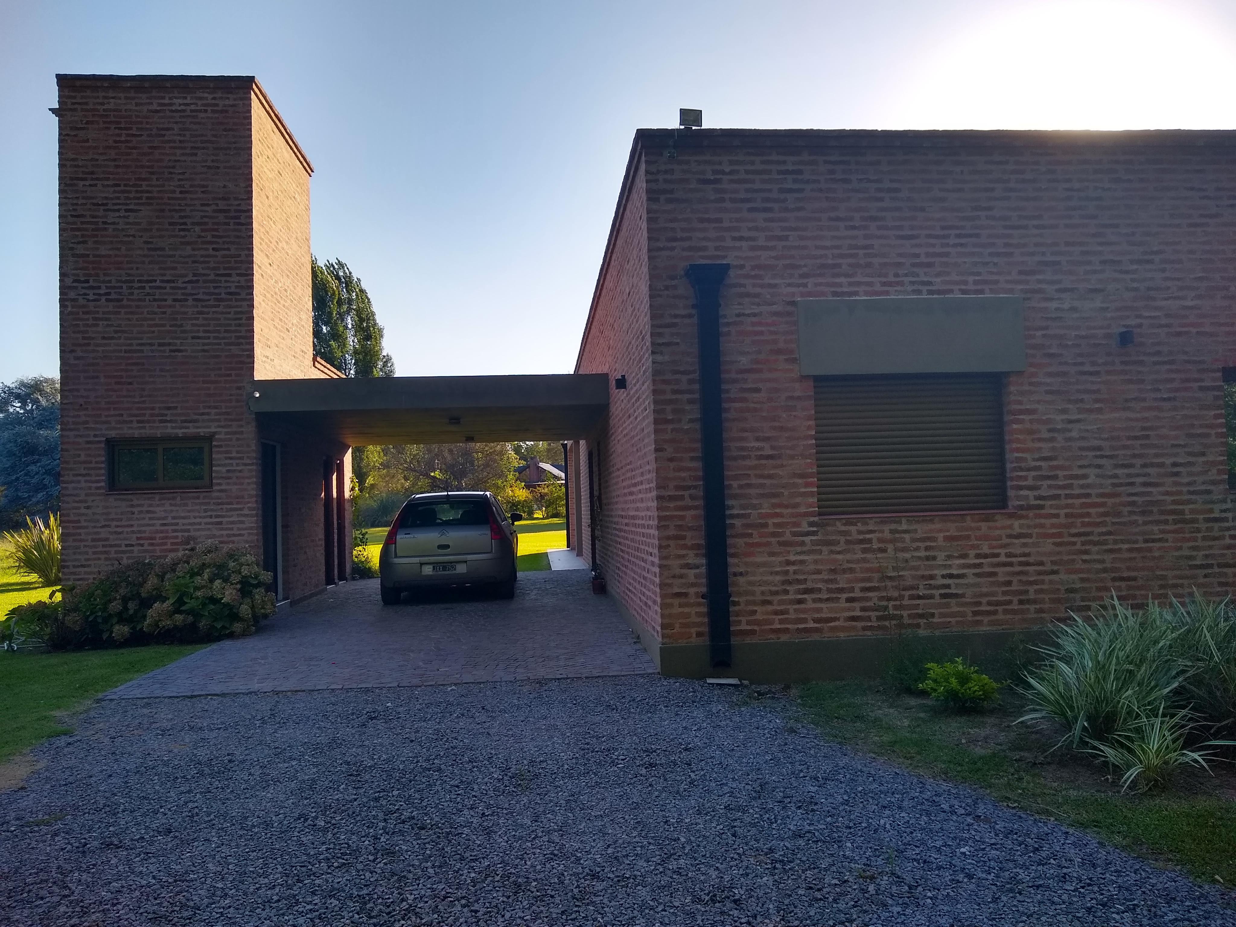 FotoCasa en Alquiler |  en  Chacras Open Door,  Countries/B.Cerrado  Alquiler permanente en Chacras de Open Door