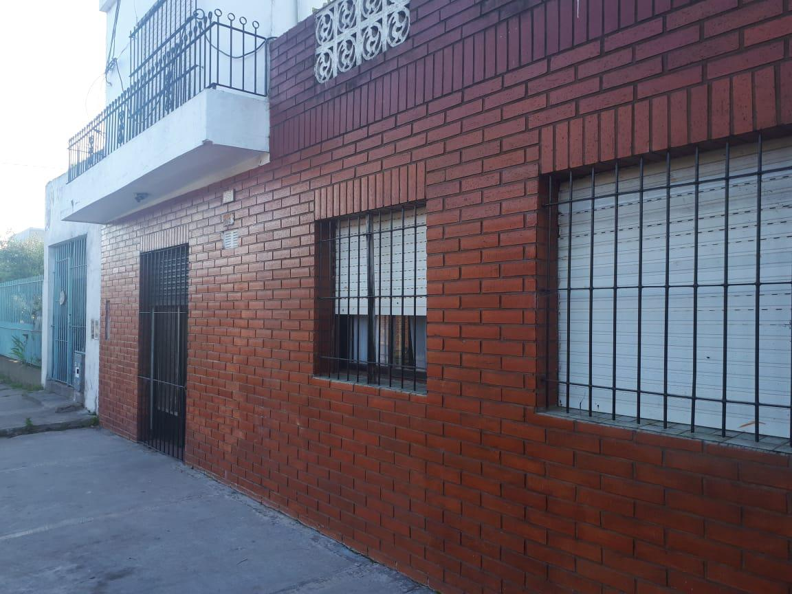 FotoCasa en Venta |  en  Bancalari,  Don Torcuato  Ituzaingo al 3500