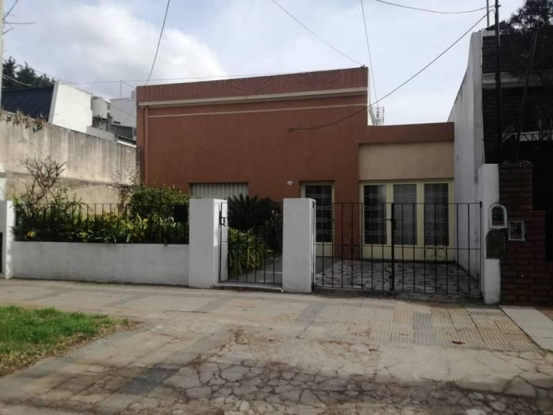 FotoCasa en Venta |  en  Caseros,  Tres De Febrero  Jose Murias al 2100