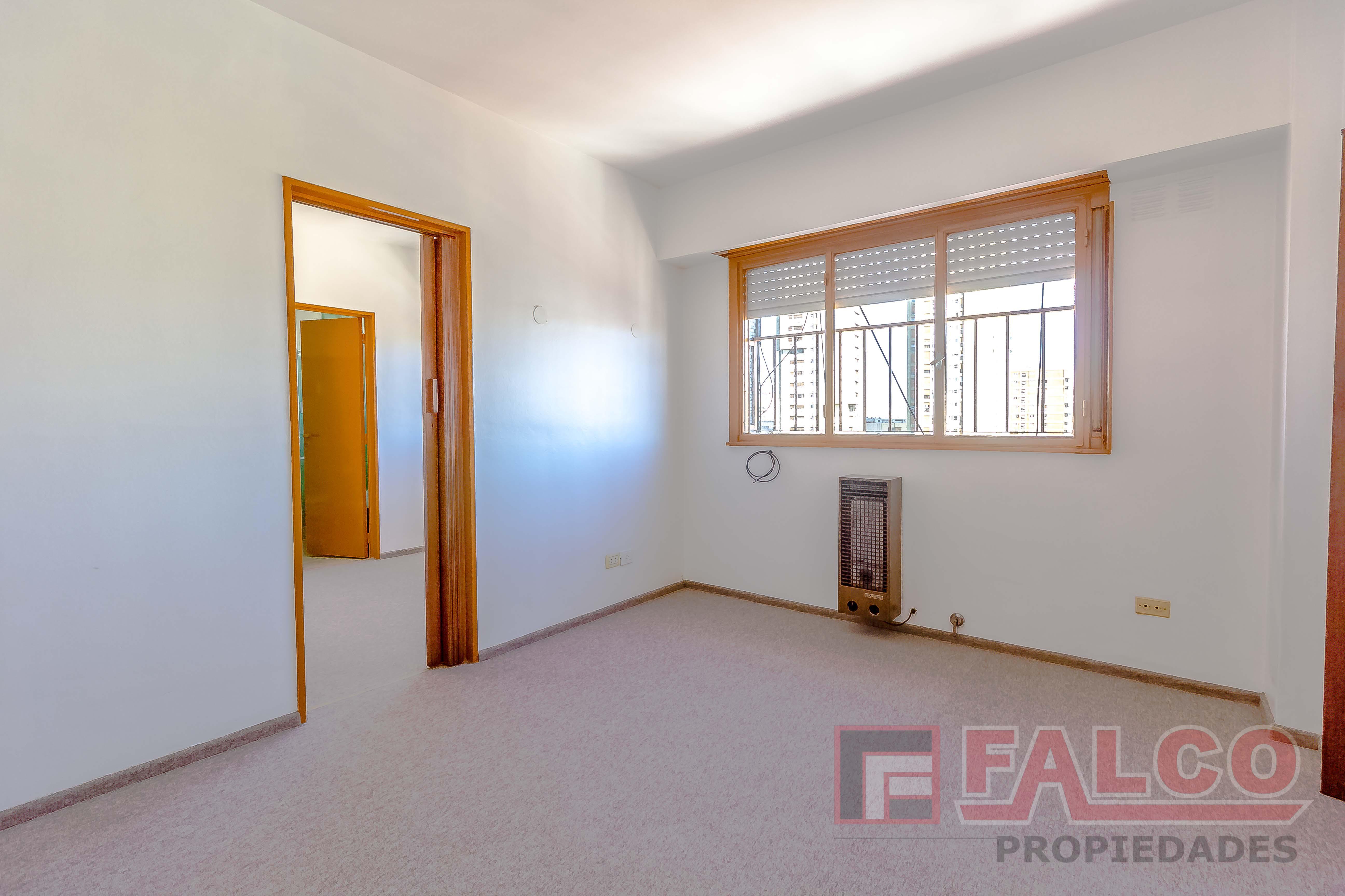 FotoDepartamento en Venta |  en  Caballito ,  Capital Federal  Neuquen al 600
