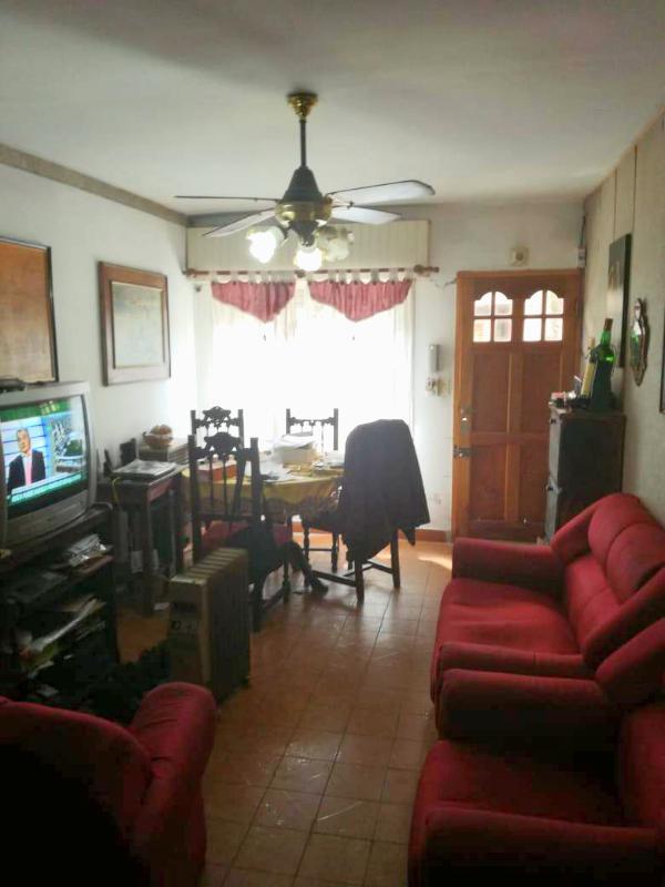 FotoDepartamento en Venta |  en  Moron Sur,  Moron  Consejal Horacio Julian al 600