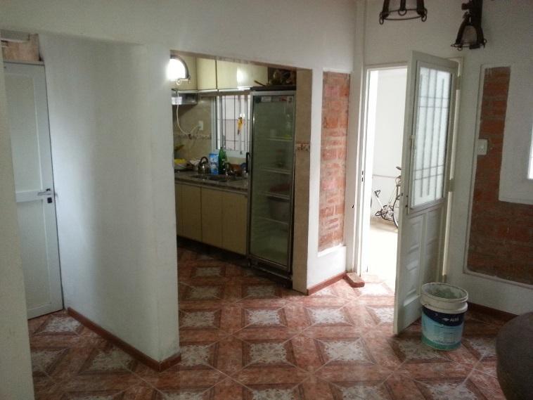 Foto Casa en Venta |  en  Moron Sur,  Moron  Doctor Marcos de Avellaneda al 1000