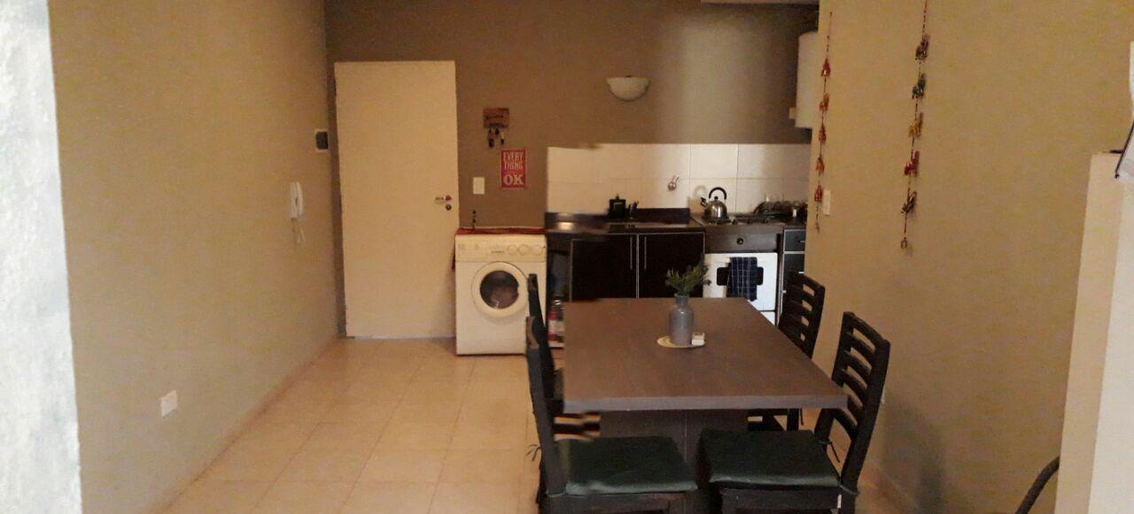 FotoDepartamento en Venta |  en  San Miguel ,  G.B.A. Zona Norte  Arguero 600