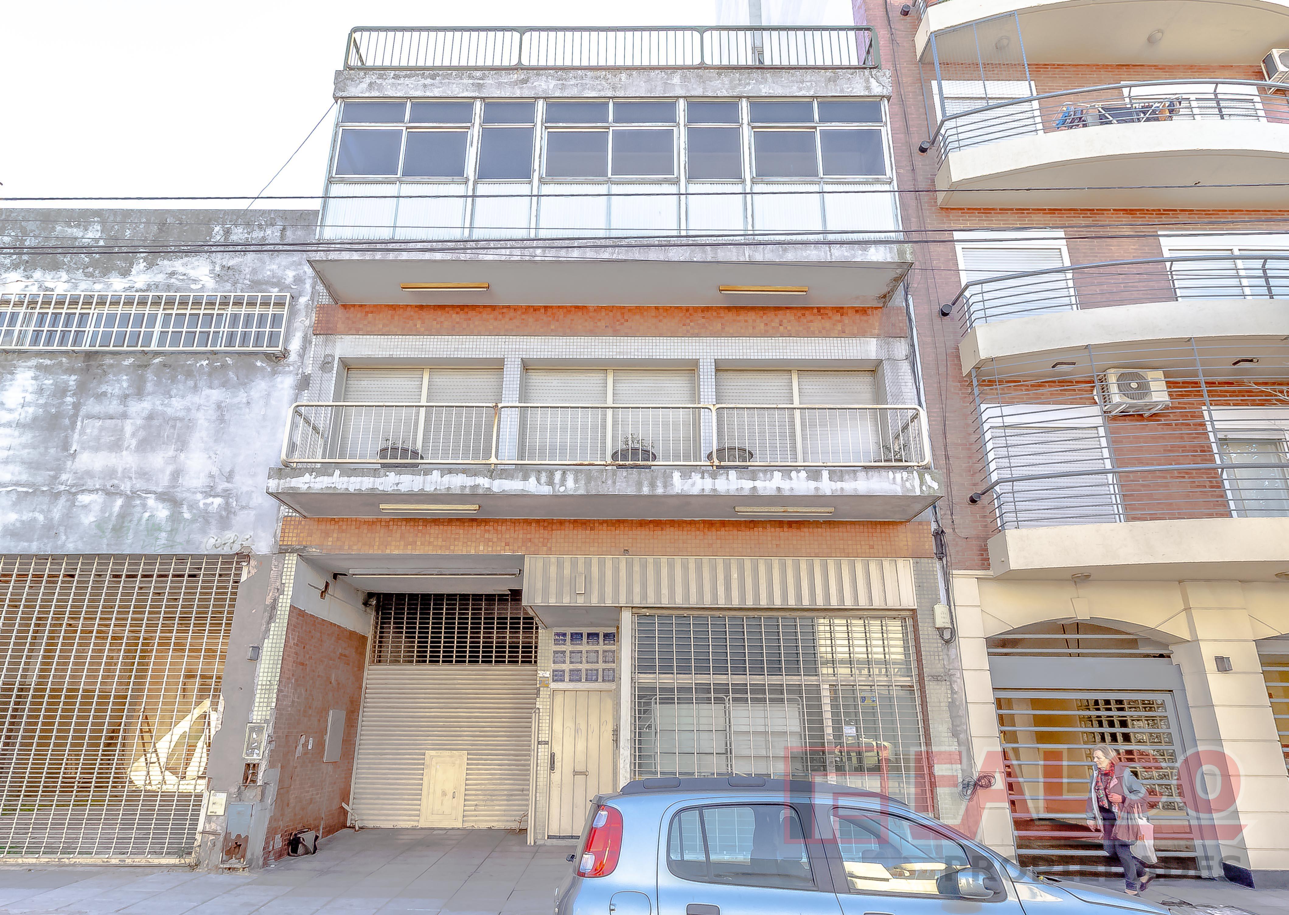 FotoLocal en Venta |  en  Flores ,  Capital Federal  Directorio al 2900