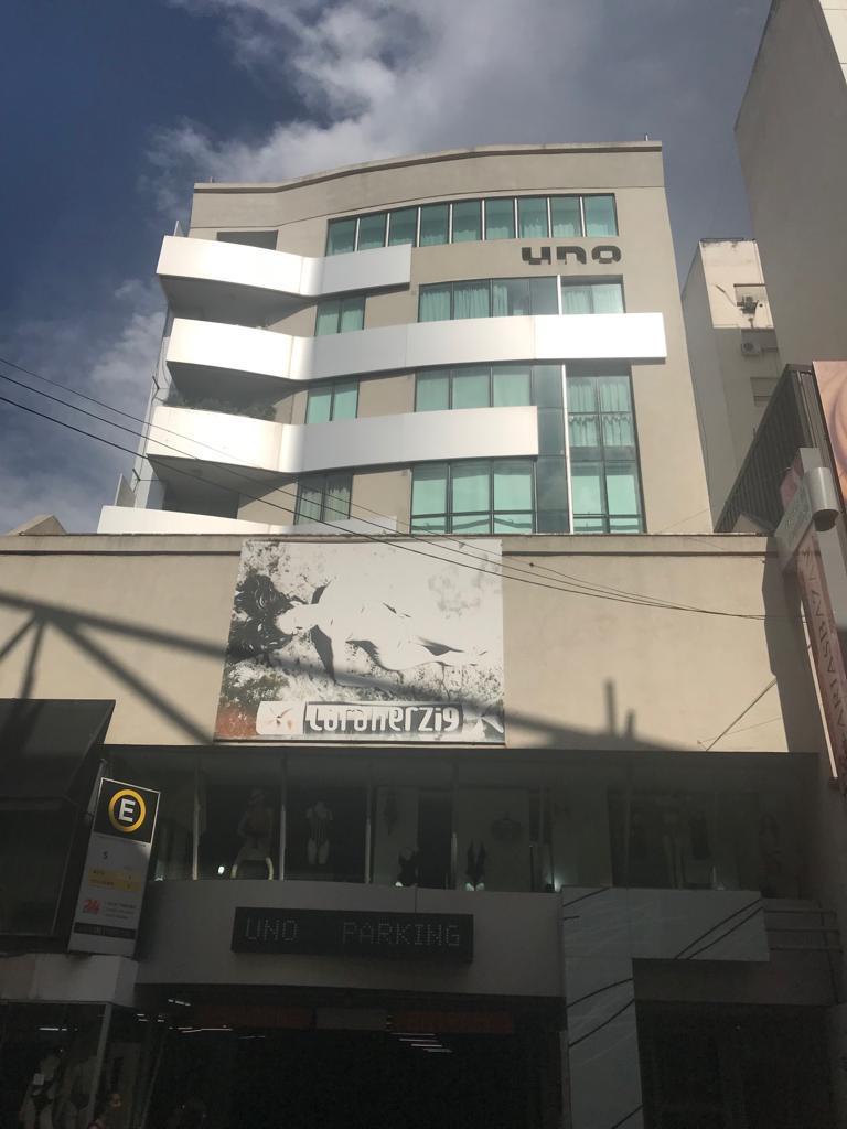 FotoDepartamento en Venta    en  Nueva Cordoba,  Capital  OBISPO TREJO al 300