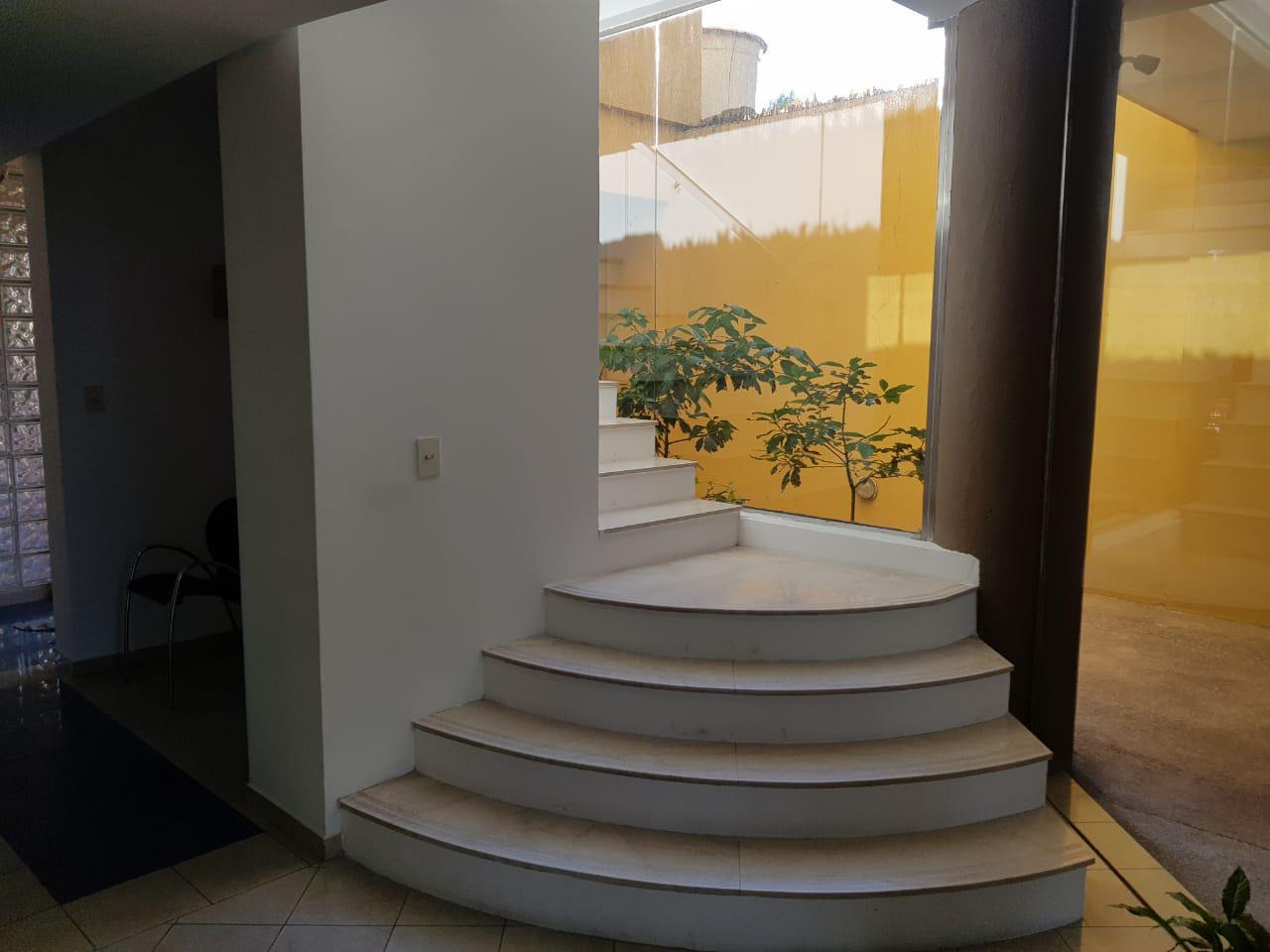 FotoDepartamento en Venta    en  Centro (S.Mig.),  San Miguel  Serrano 1600