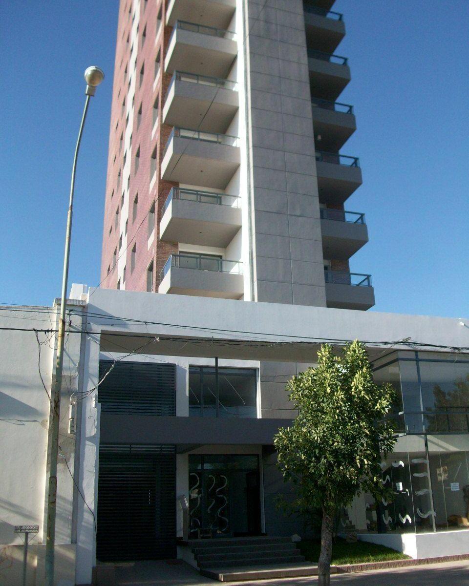 Av. Mitre 680 6º Piso - Dpto. B - Gaggiotti Inmobiliaria cuenta con más de 50 años desde que se inicio en el negocio de los servicios inmobiliarios.