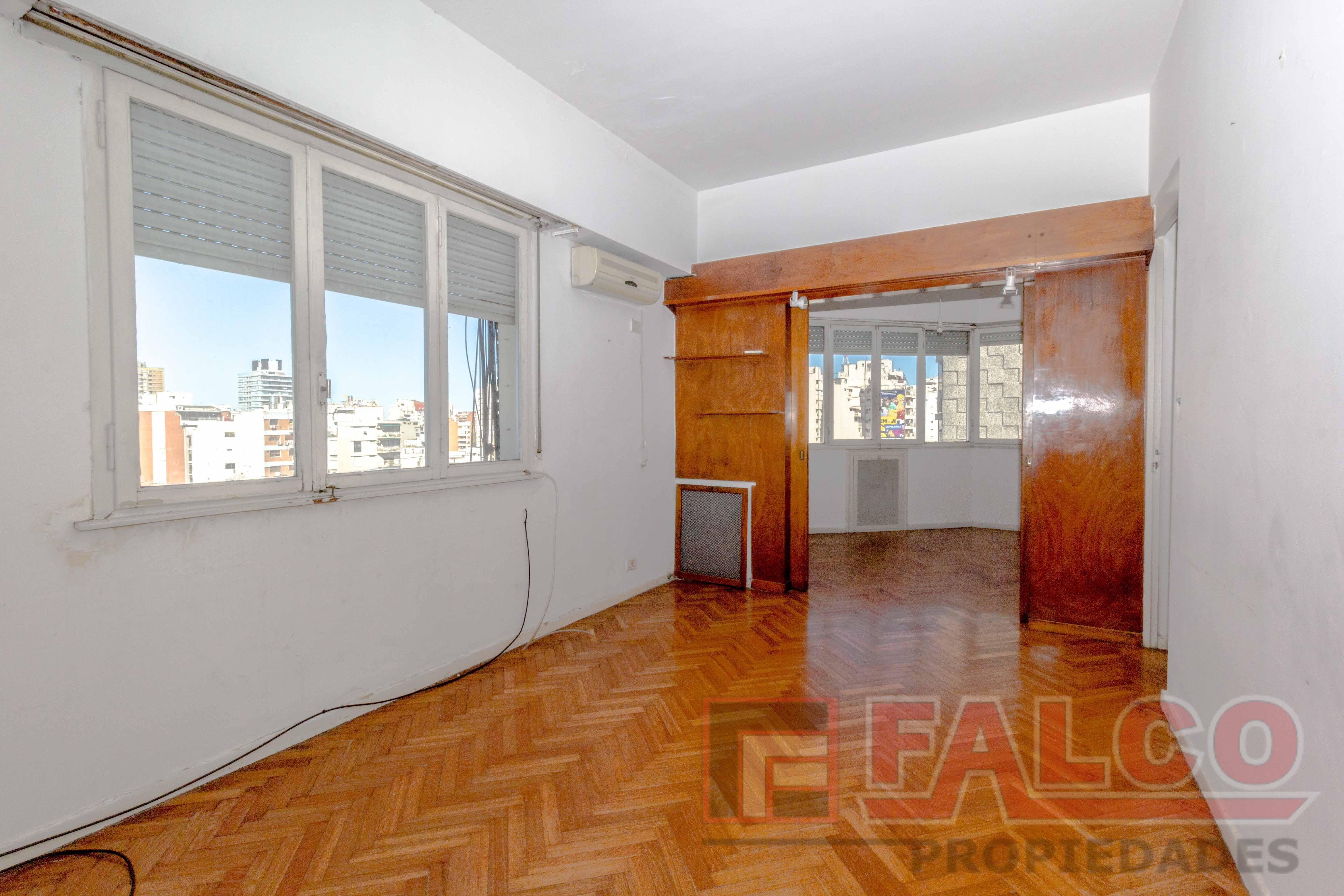FotoDepartamento en Venta |  en  Caballito ,  Capital Federal  Rivadavia al 6100