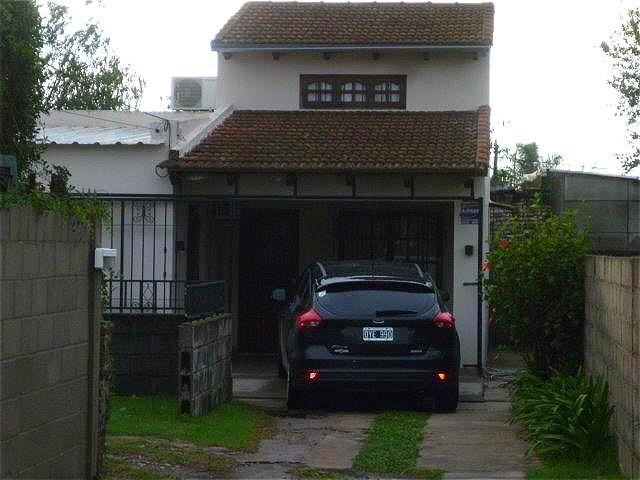 Dean Funes 423 - Gaggiotti Inmobiliaria cuenta con más de 50 años desde que se inicio en el negocio de los servicios inmobiliarios.