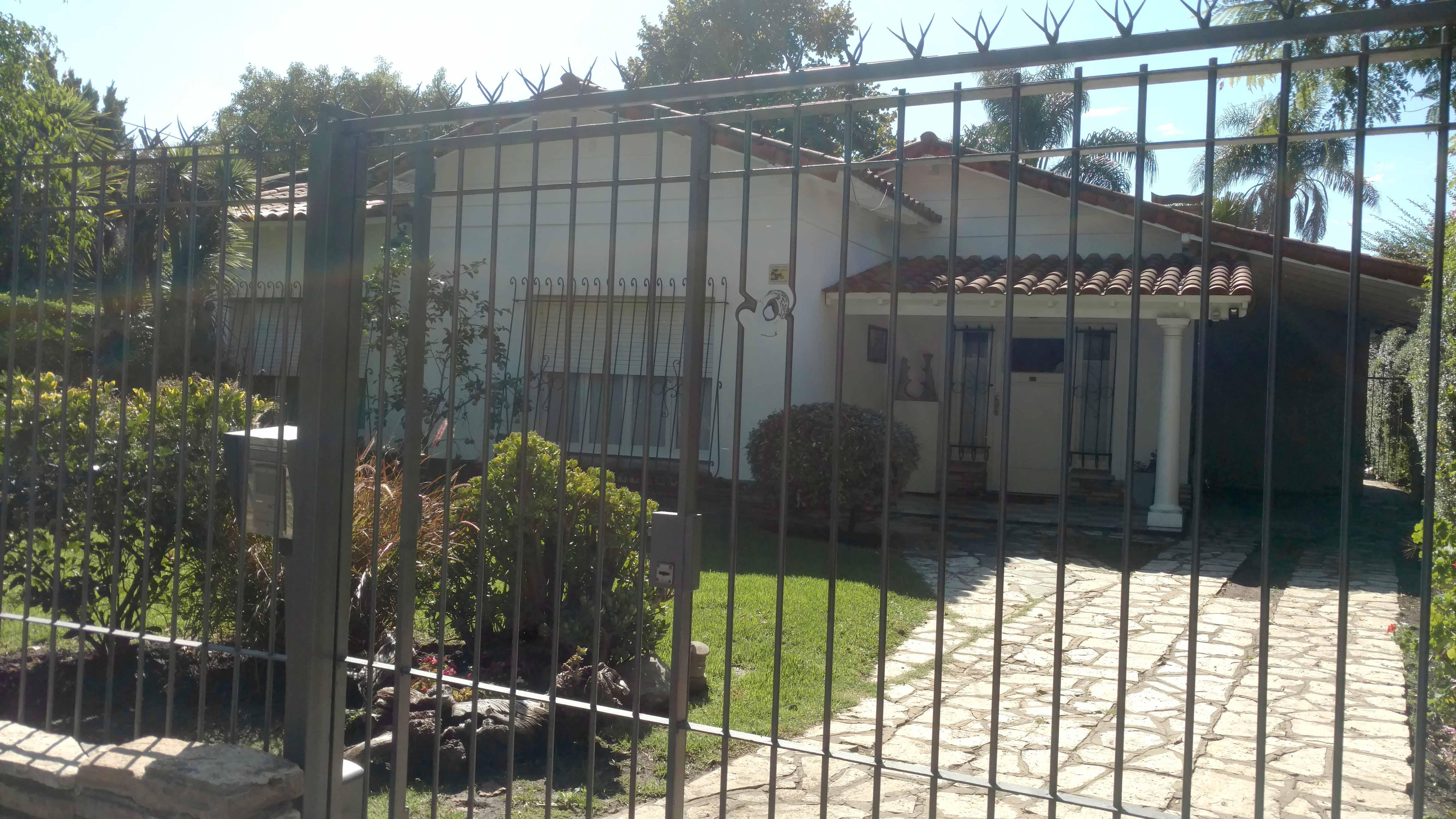 FotoCasa en Venta |  en  Castelar Norte,  Castelar  Pedro Goyena al 3400