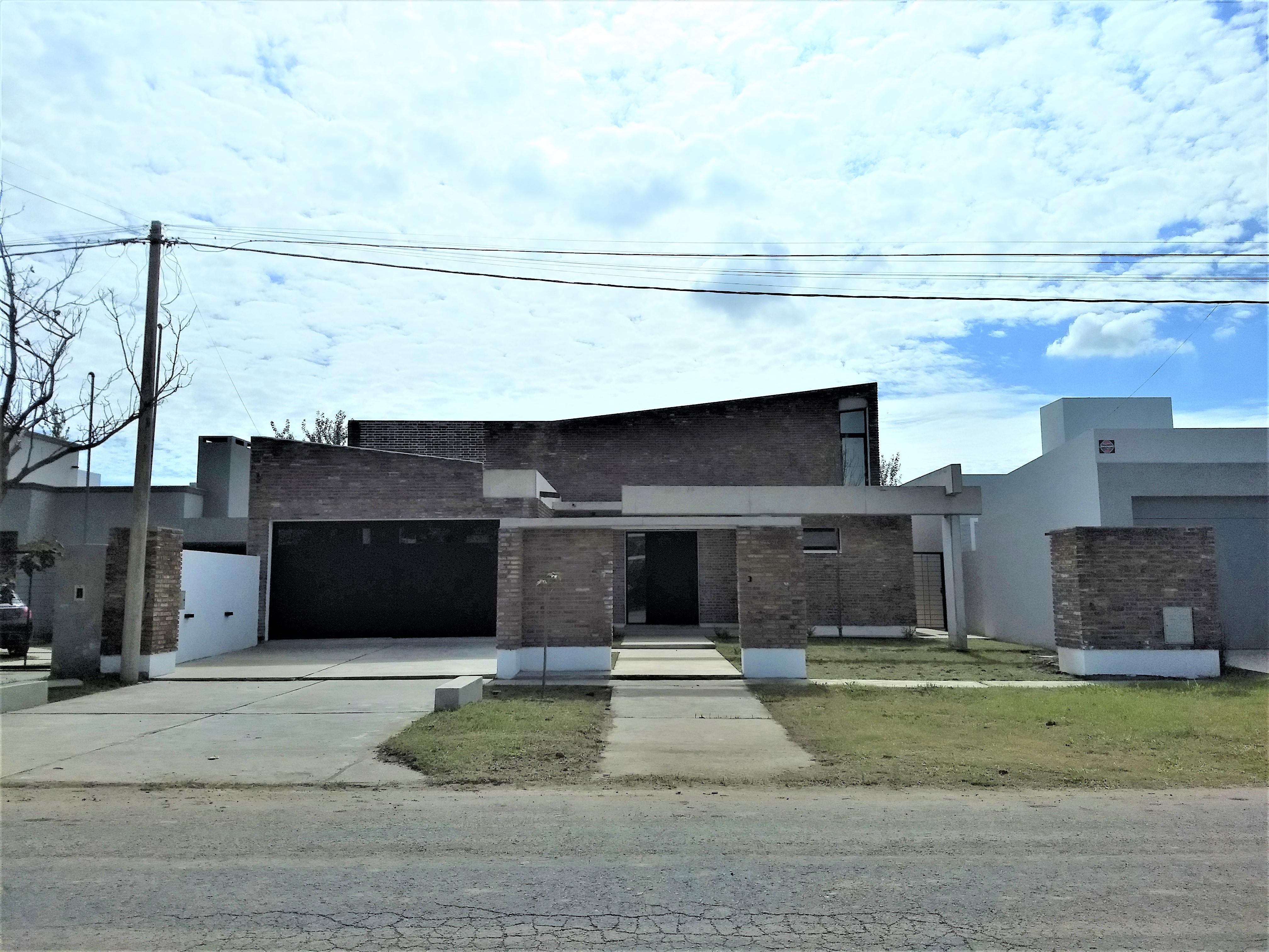 Los Cedros 2150 - Gaggiotti Inmobiliaria cuenta con más de 50 años desde que se inicio en el negocio de los servicios inmobiliarios.