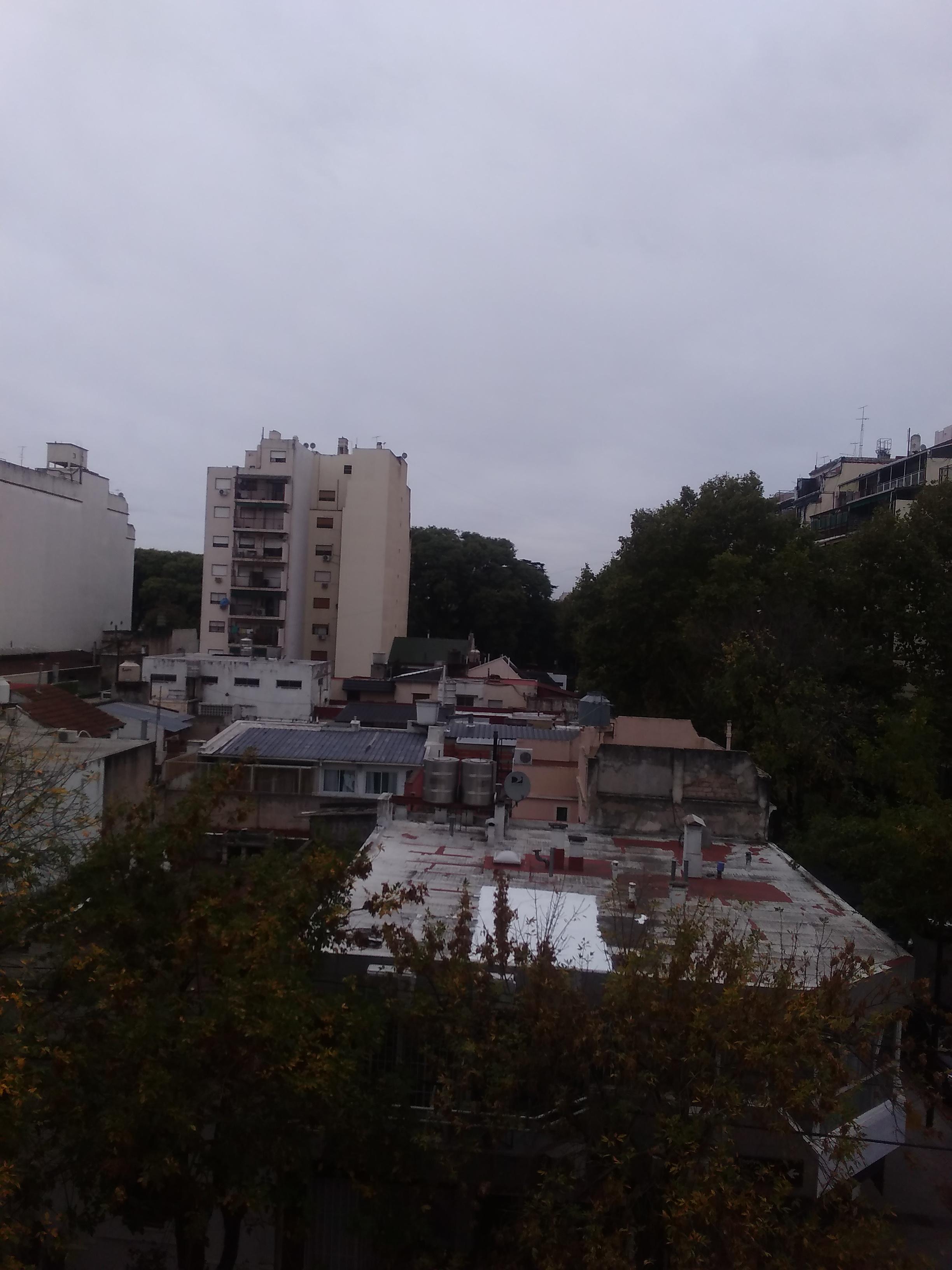 FotoDepartamento en Venta |  en  Villa del Parque ,  Capital Federal  Campana al 2800