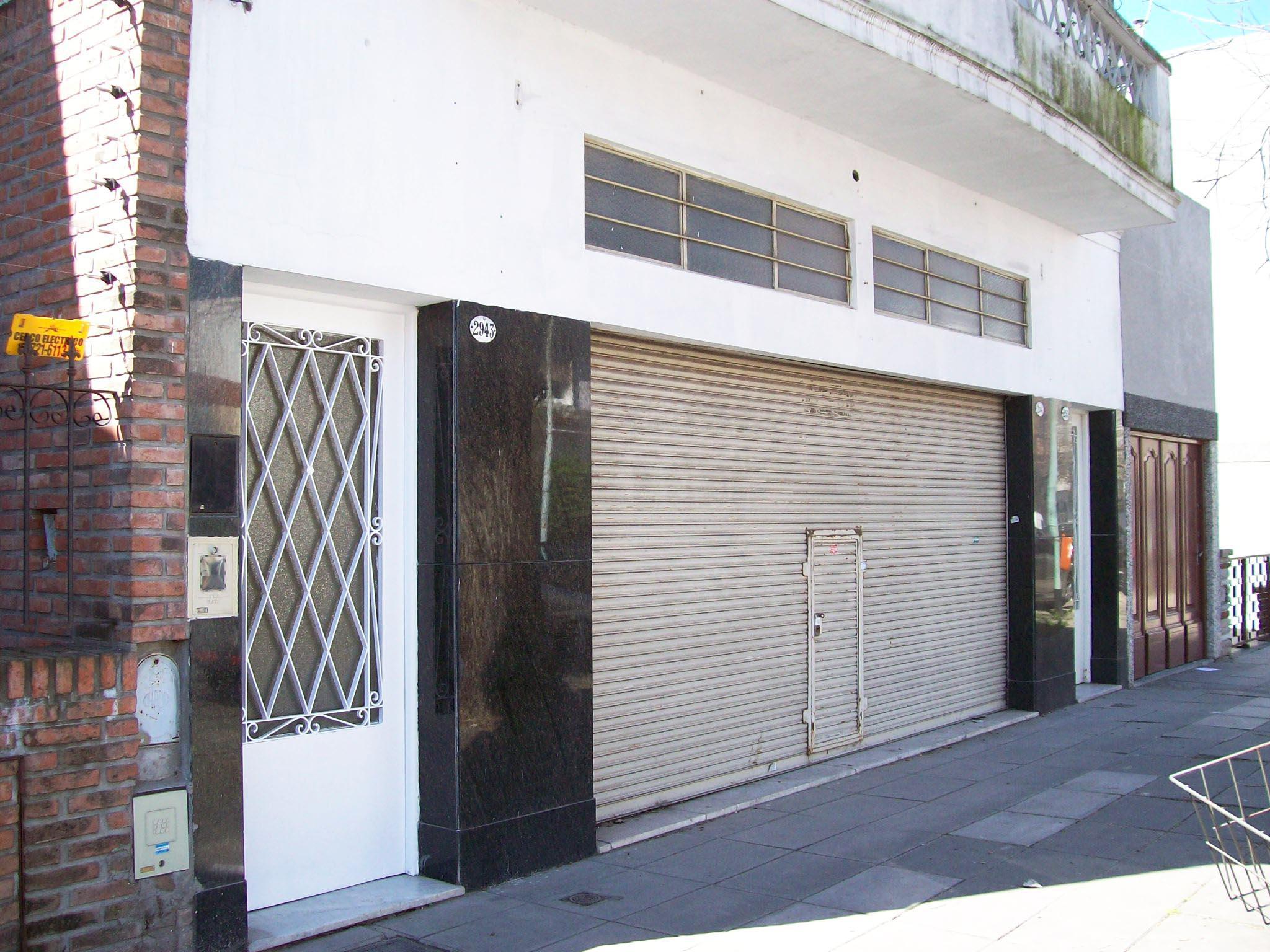 FotoPH en Alquiler |  en  Villa Devoto ,  Capital Federal  Virgilio al 2900 entre José Cantilo y Beiró