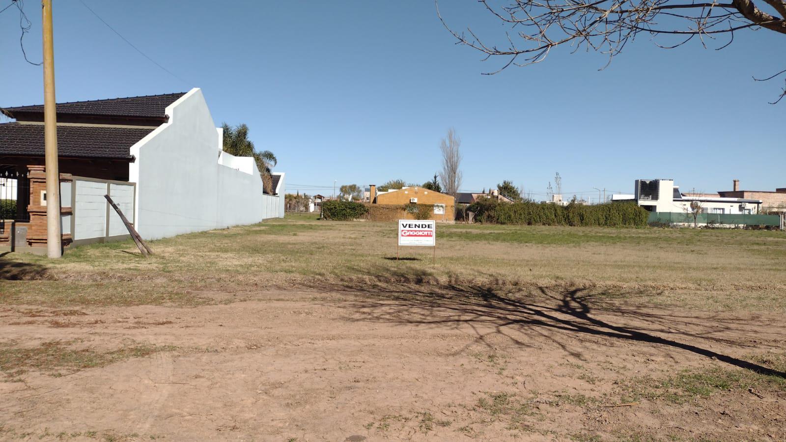 Av. Guarani 2100 - Gaggiotti Inmobiliaria cuenta con más de 50 años desde que se inicio en el negocio de los servicios inmobiliarios.