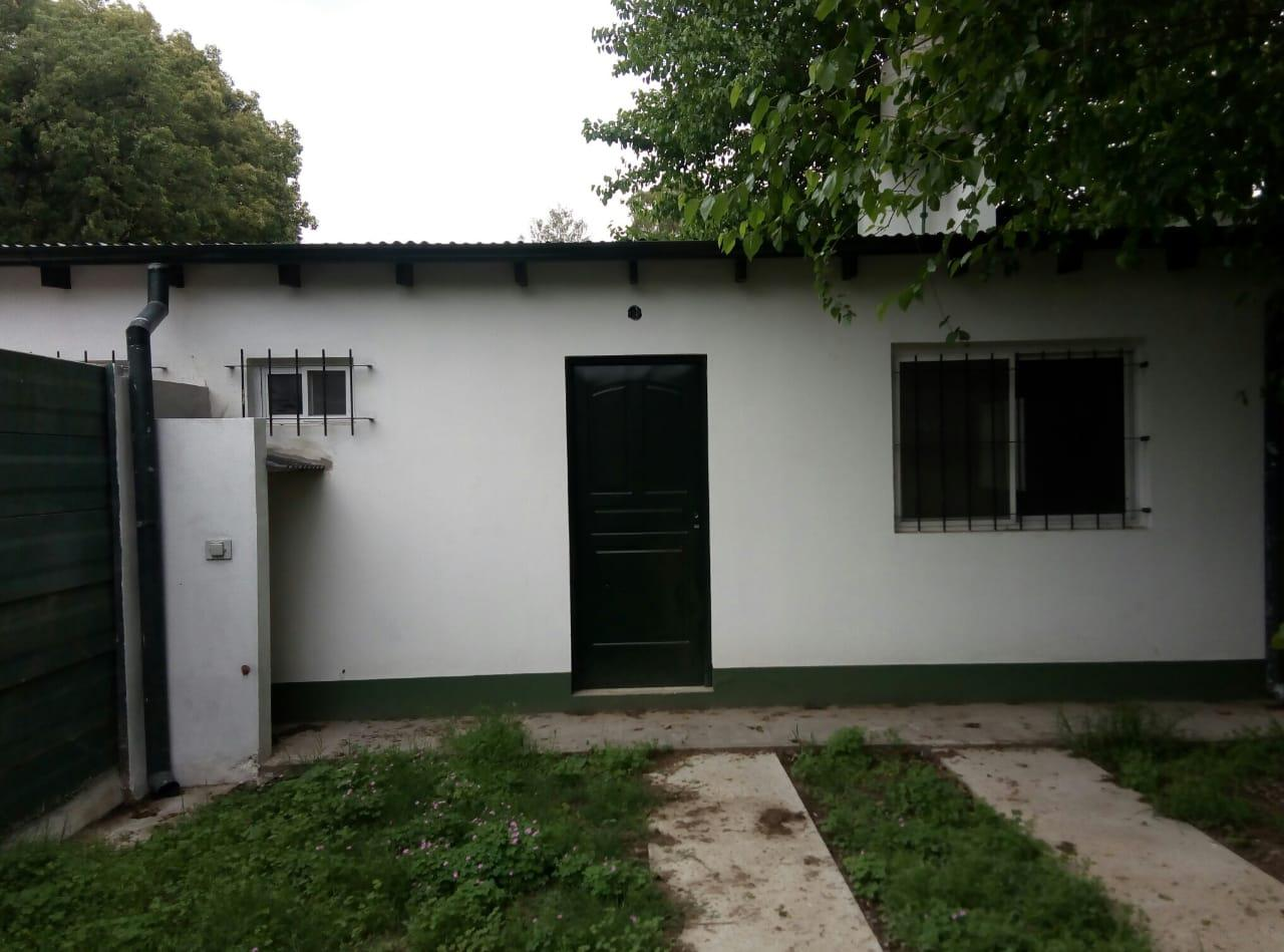 Foto Departamento en Alquiler |  en  Jose Clemente Paz,  Jose Clemente Paz  Lizst al 6800