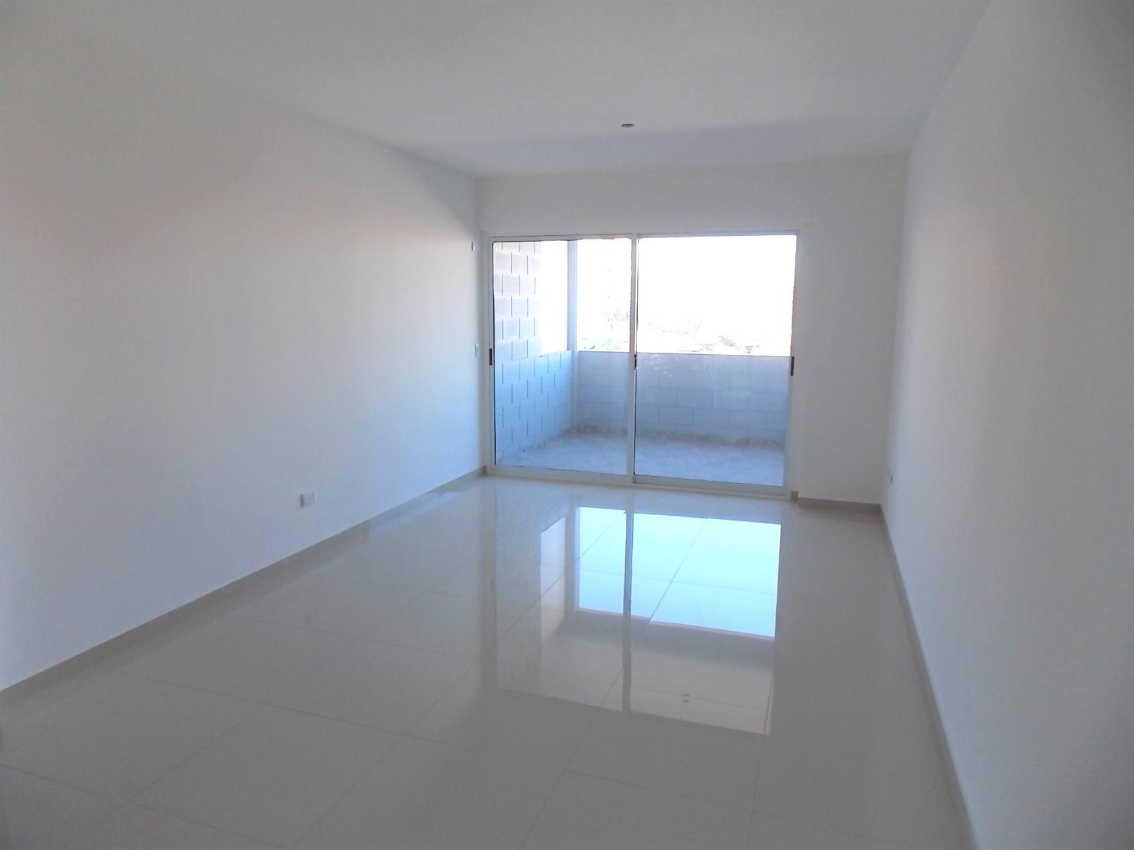 FotoDepartamento en Venta |  en  Boedo ,  Capital Federal  VIRREY LINIERS al 1200