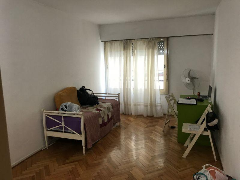FotoDepartamento en Venta |  en  Balvanera ,  Capital Federal  Av. Rivadavia 2200