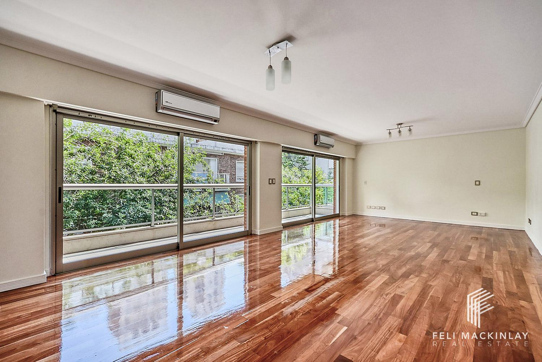FotoDepartamento en Alquiler |  en  Belgrano ,  Capital Federal  Echeverria al 2000