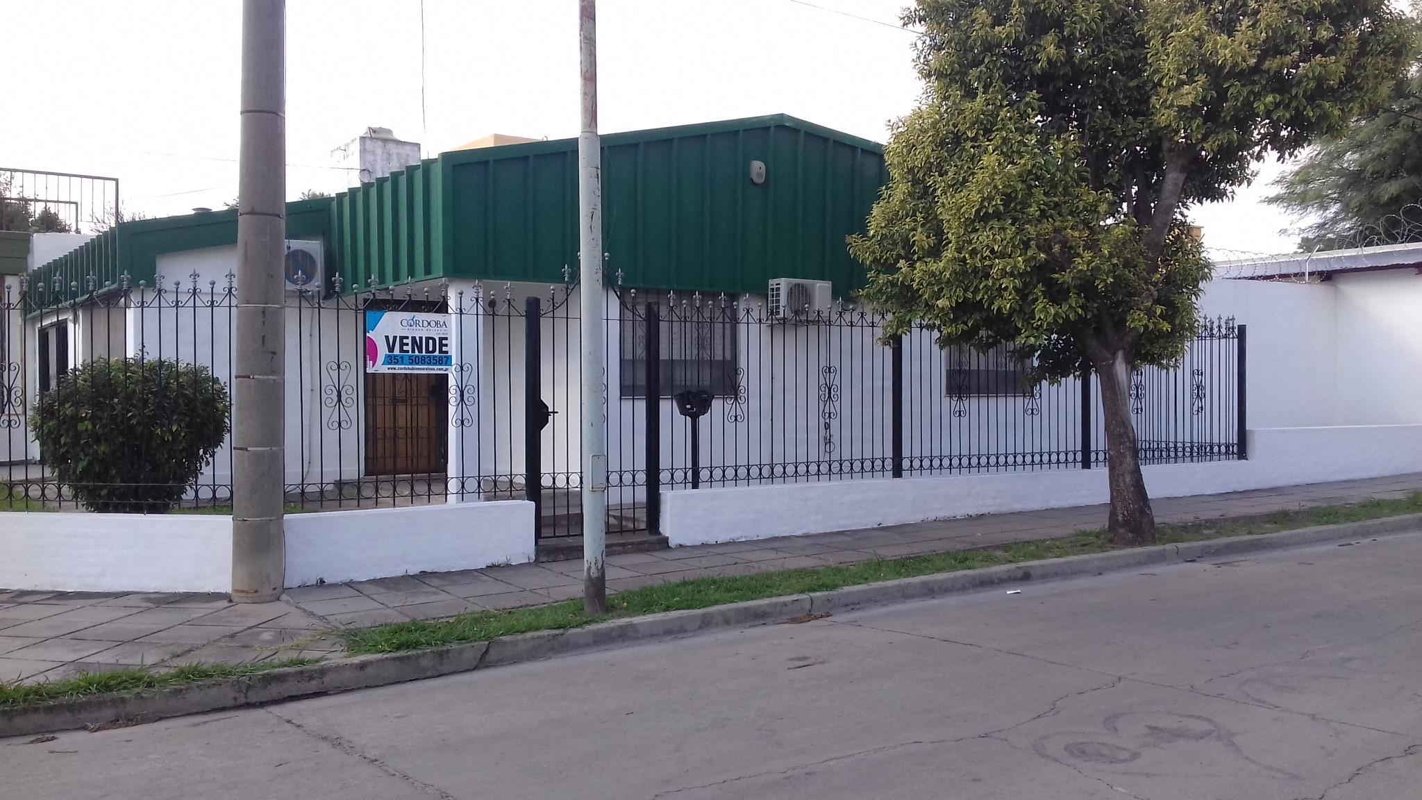 FotoCasa en Venta |  en  Rosedal ,  Cordoba  Luis Angel Huergo al 3100