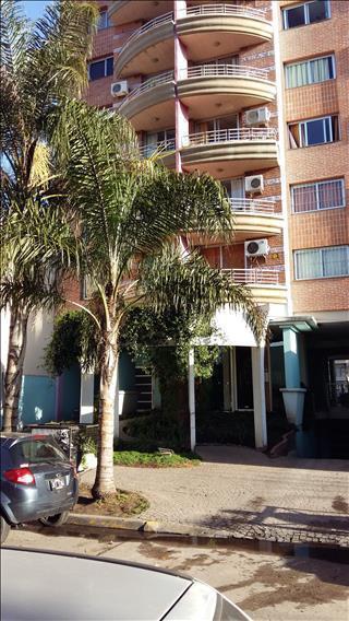 FotoDepartamento en Venta    en  San Miguel ,  G.B.A. Zona Norte  Serrano 1353