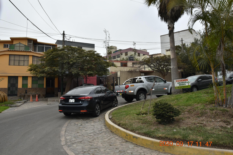 FotoCasa en Venta |  en  ALAMOS DE MONTERRICO,  Santiago de Surco  ALAMOS DE MONTERRICO