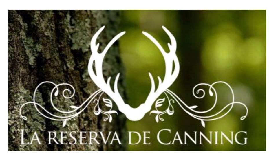 FotoTerreno en Venta |  en  La reserva de Canning,  Countries/B.Cerrado (Ezeiza)  La reserva de Canning, lotes en preventa con financiación