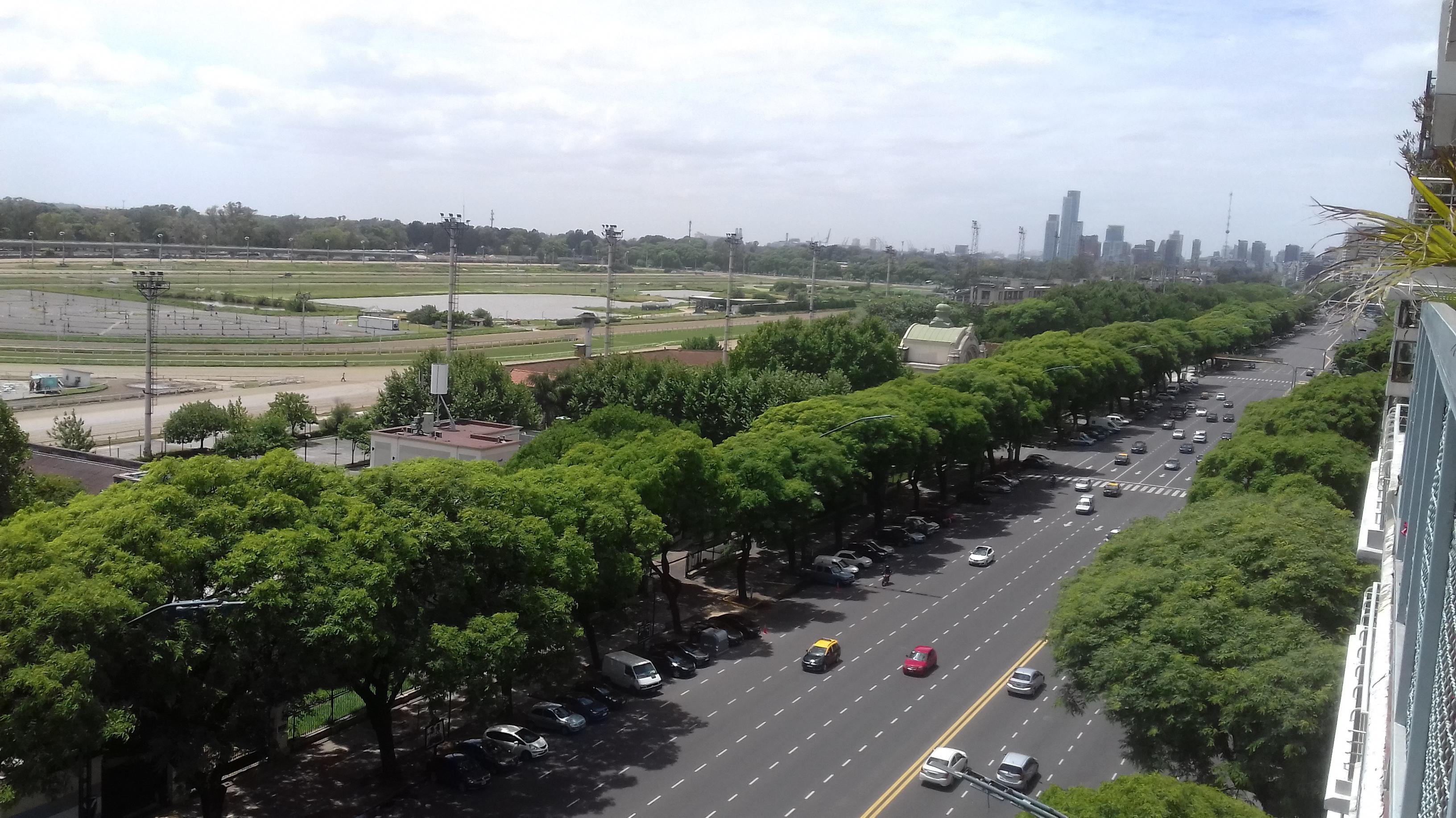 FotoDepartamento en Venta |  en  Belgrano ,  Capital Federal  Av. Del Libertador al 4700