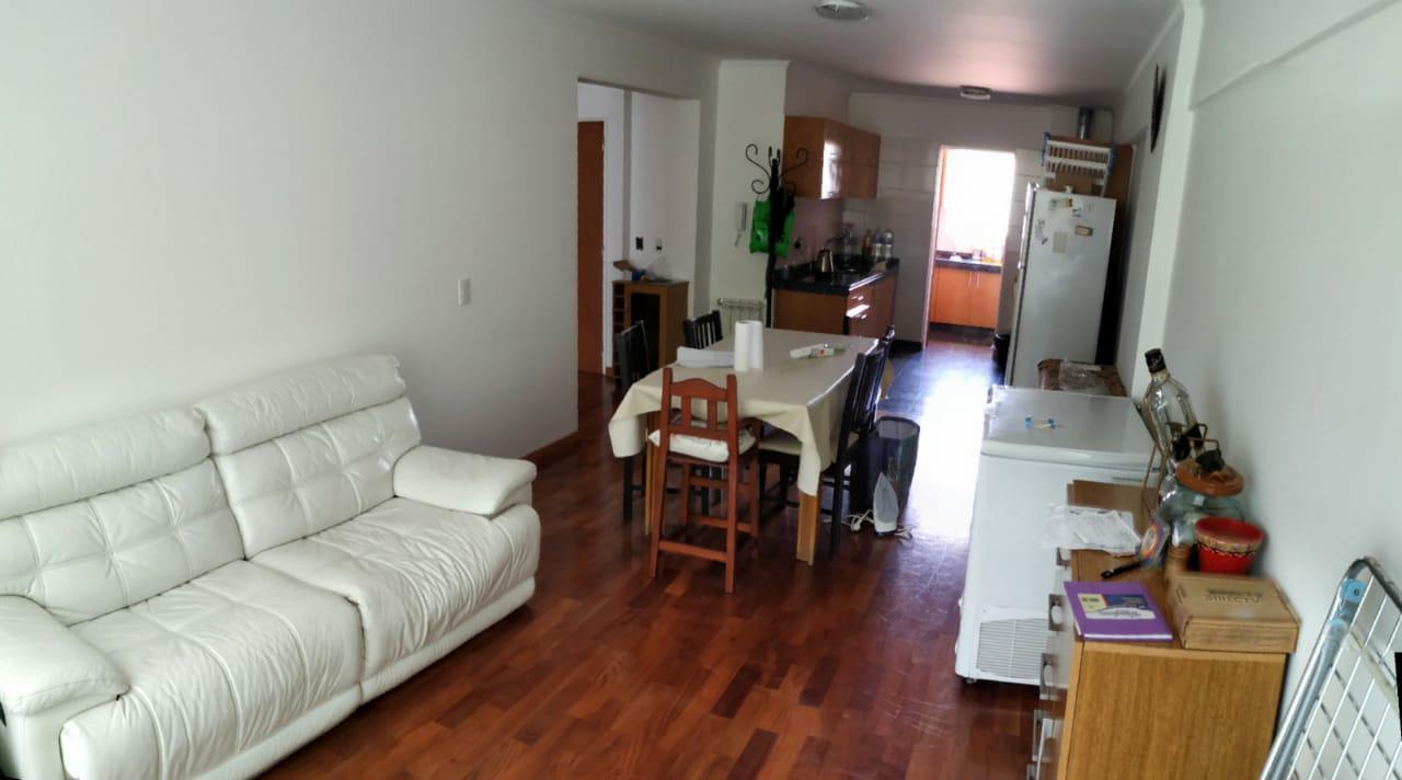 FotoDepartamento en Venta |  en  Abasto,  Rosario  Corrientes al 2400