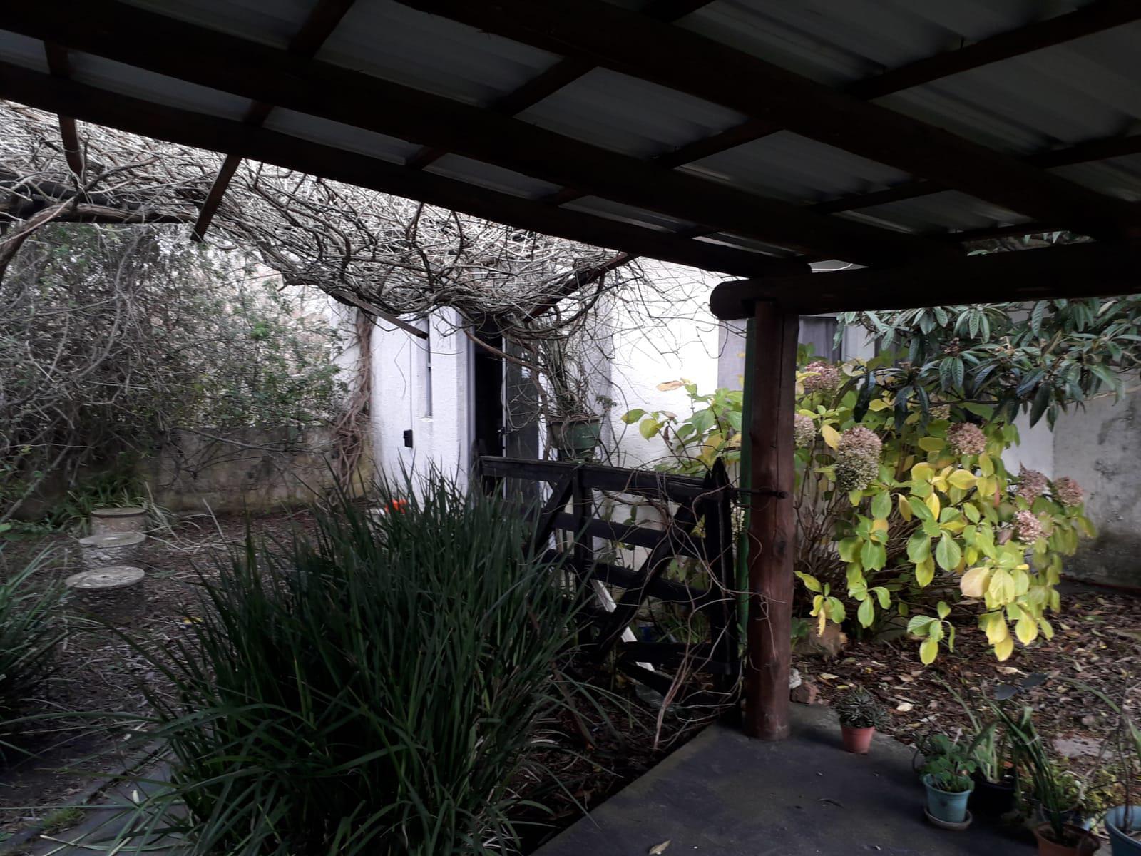 Casa en Venta en Punta del Este Punta Negra de 1 Dormitorios