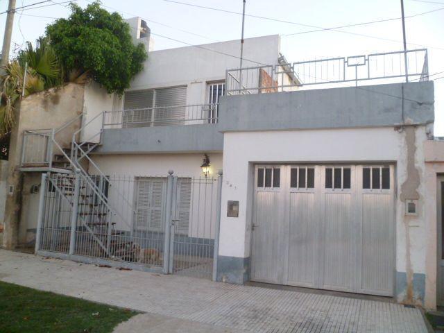 L. Maggi 241 PB - Gaggiotti Inmobiliaria cuenta con más de 50 años desde que se inicio en el negocio de los servicios inmobiliarios.