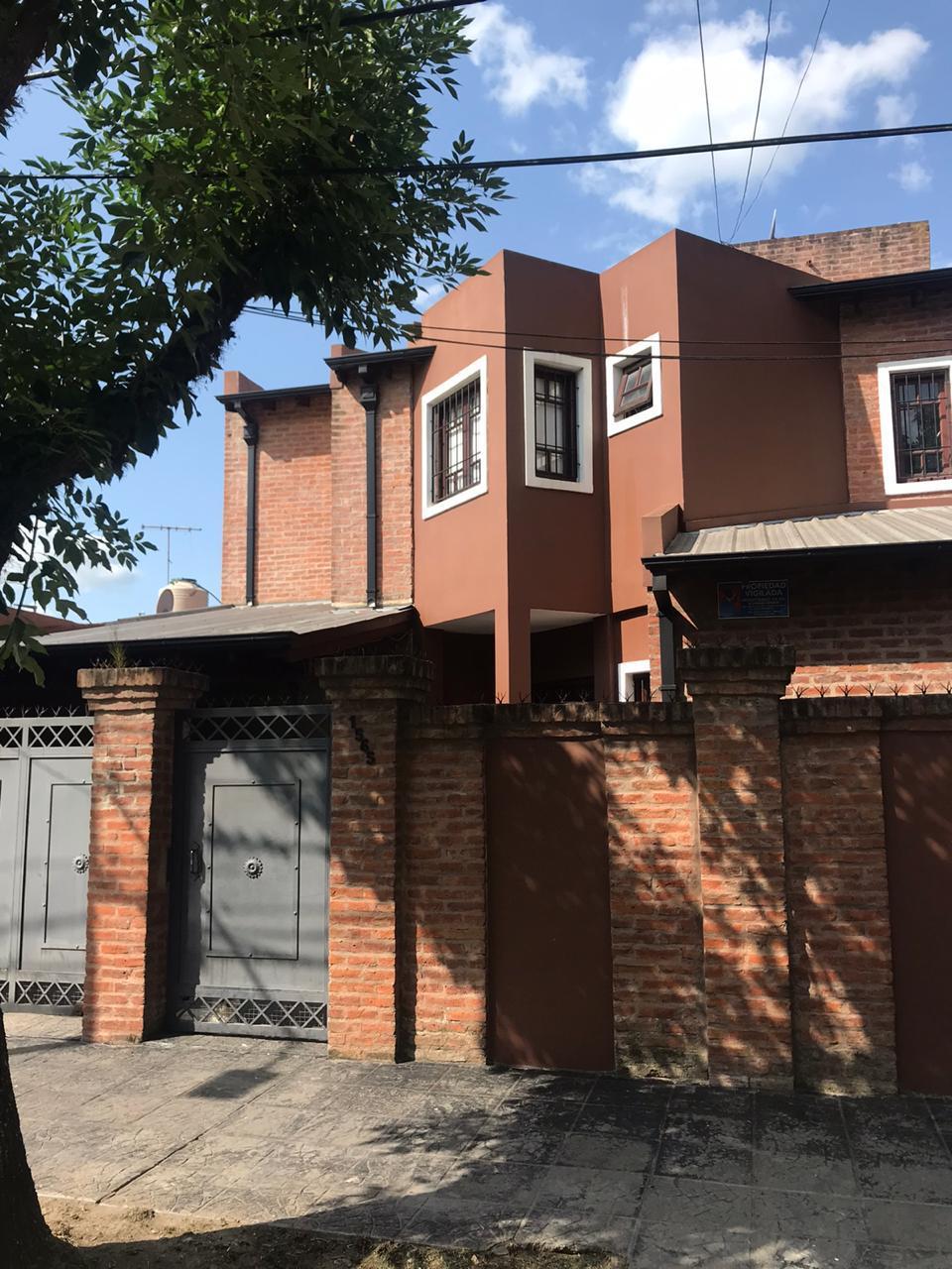 FotoCasa en Venta |  en  Ituzaingó Norte,  Ituzaingó  Marañon al 1500