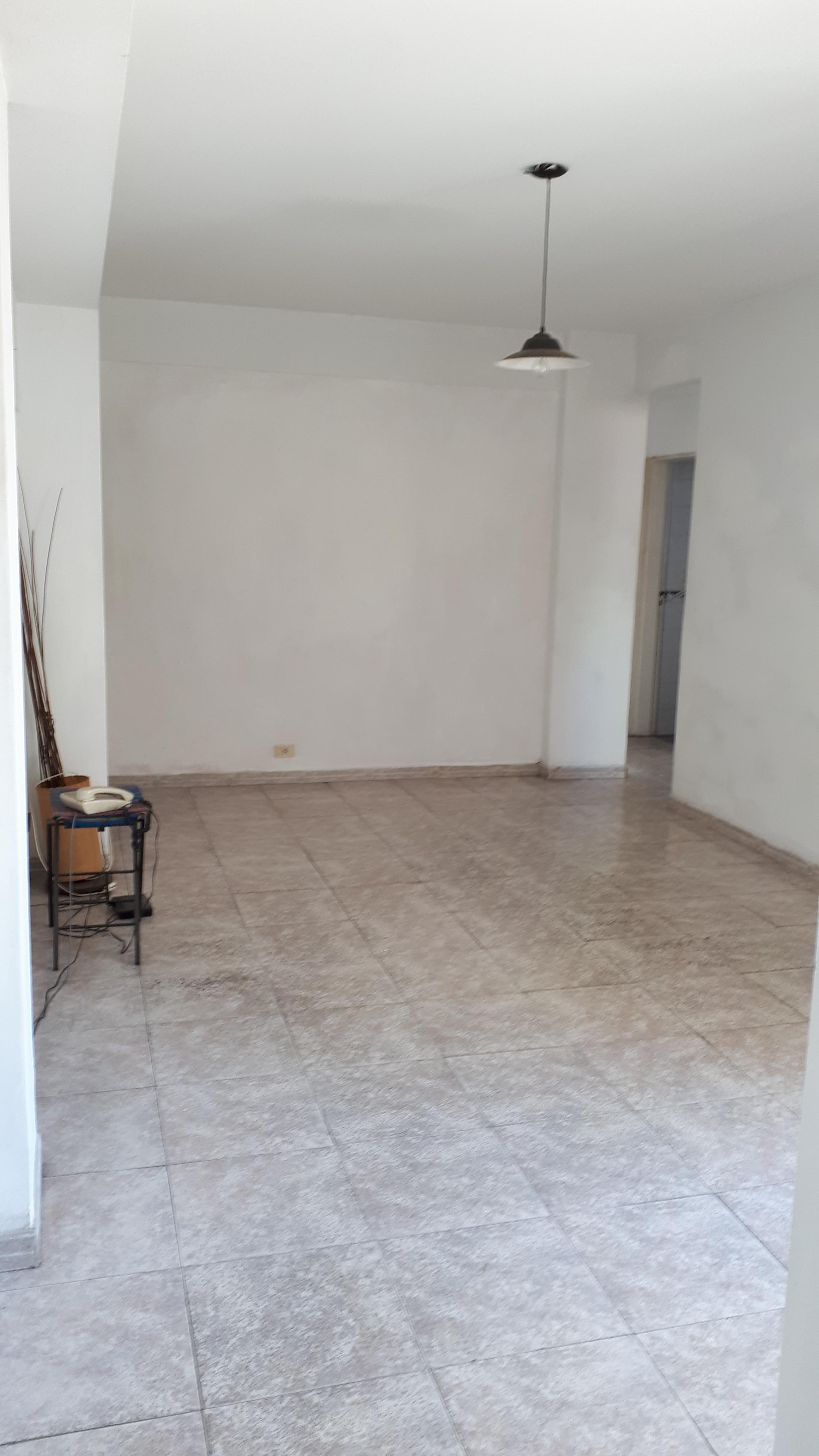 FotoDepartamento en Venta |  en  San Telmo ,  Capital Federal  Bolivar al 1000