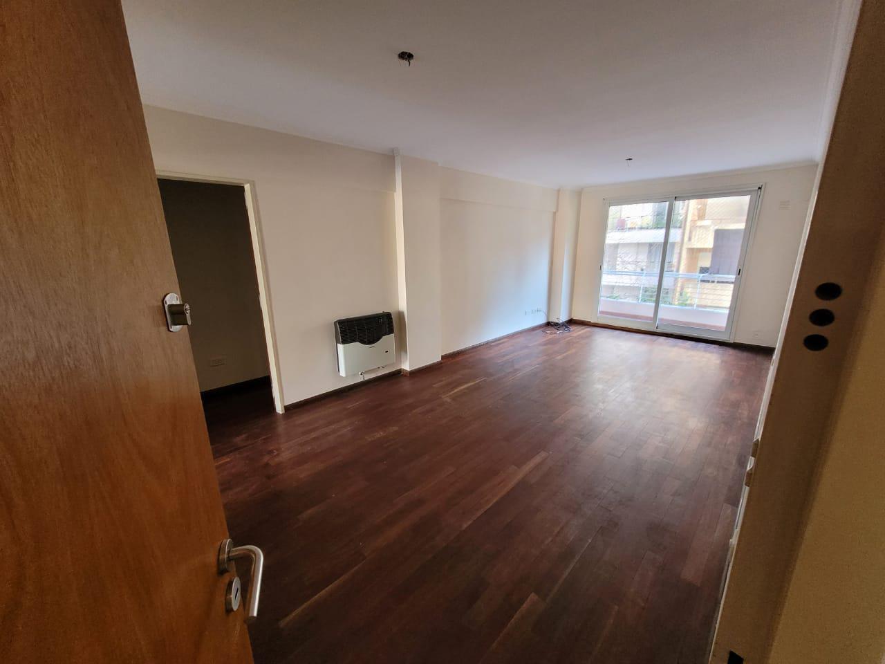FotoDepartamento en Venta |  en  Rosario,  Rosario  Zeballos  al 600